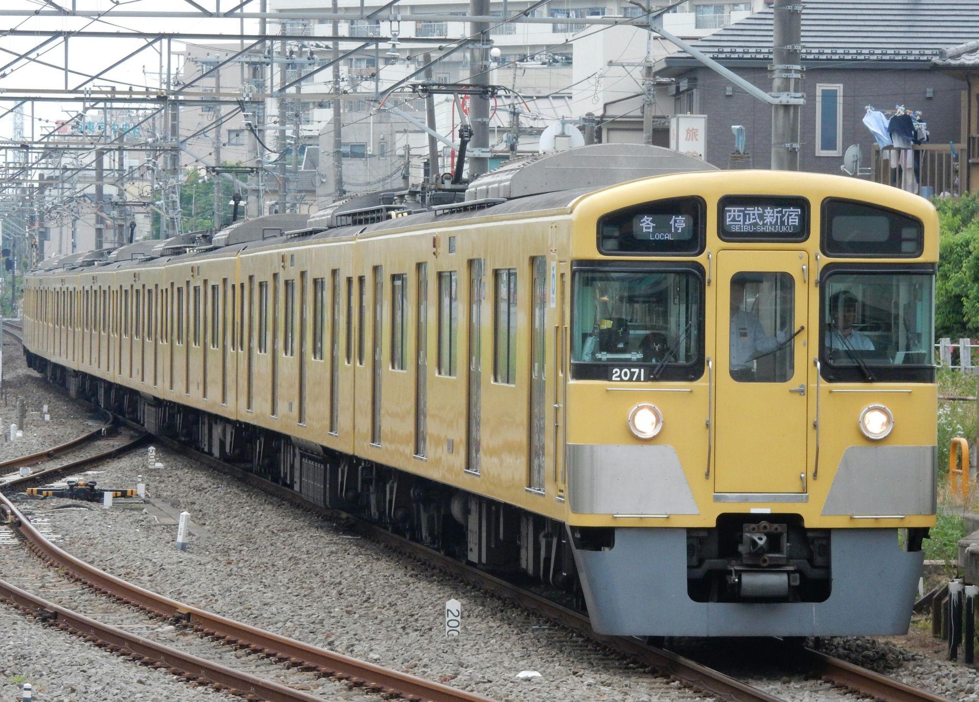 DSCN9978 - コピー