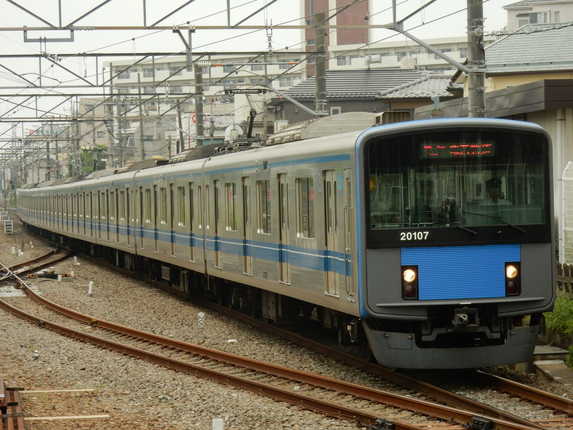DSCN9984 - コピー