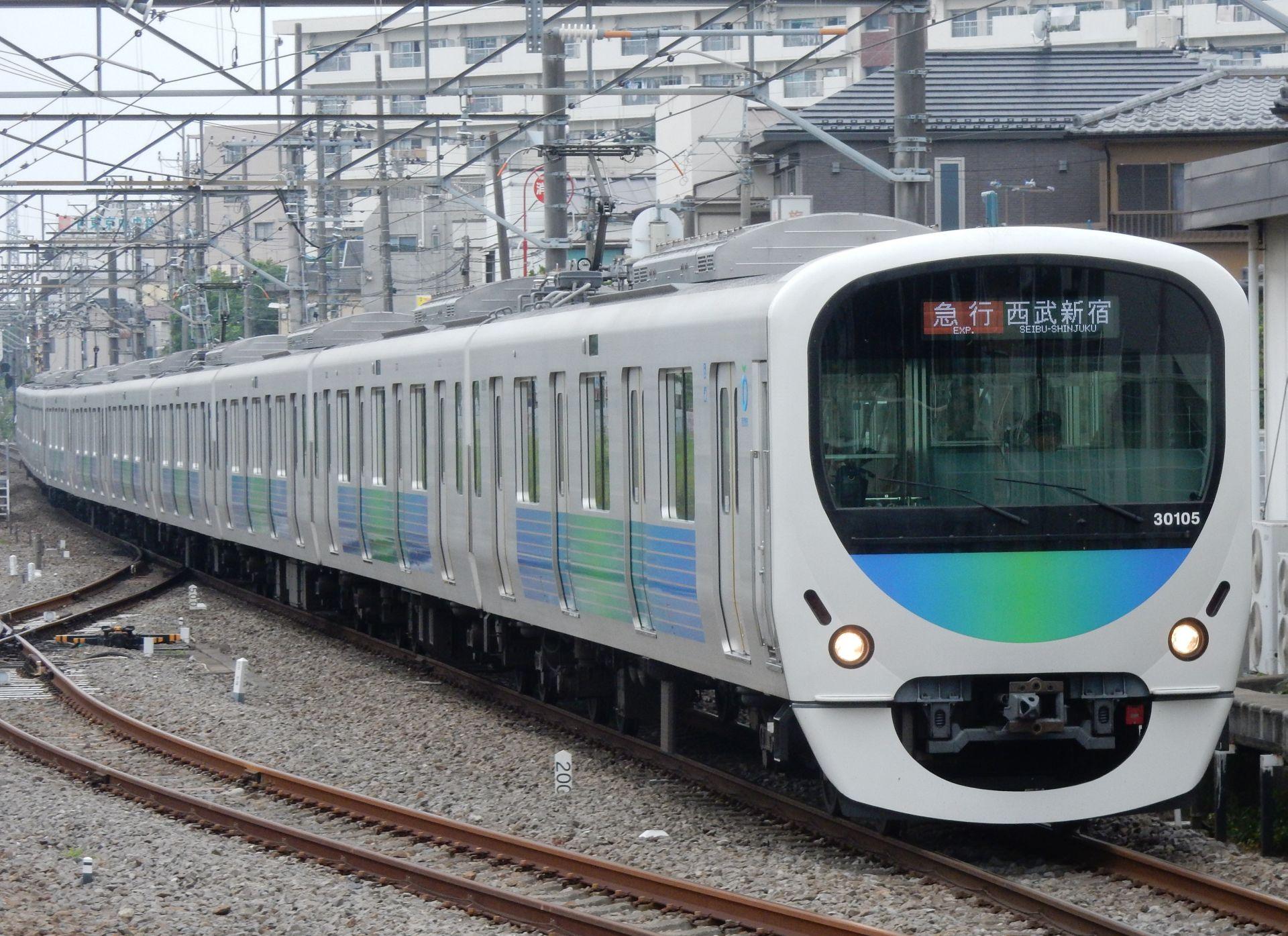 DSCN0004 - コピー