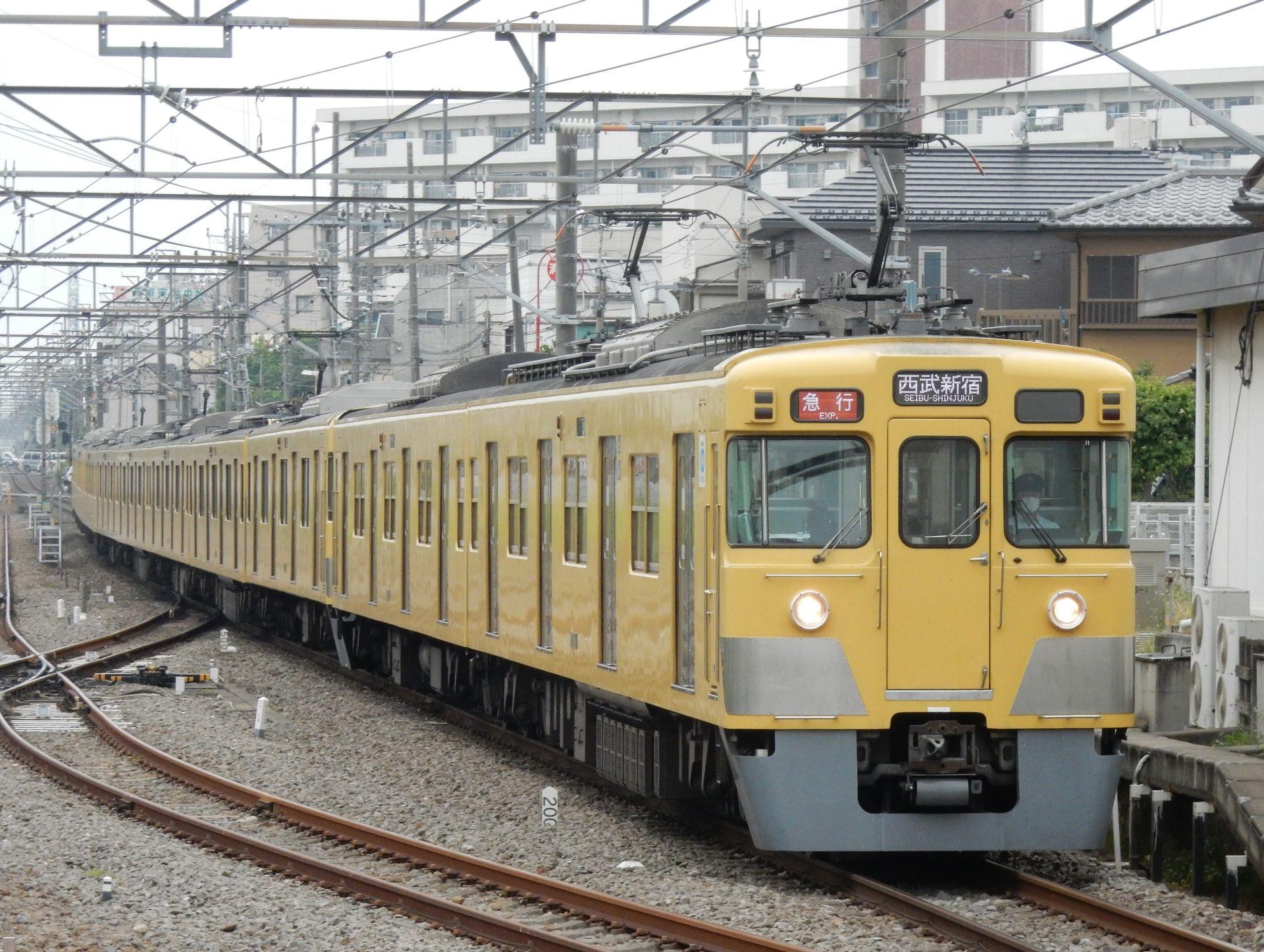 DSCN0030 - コピー