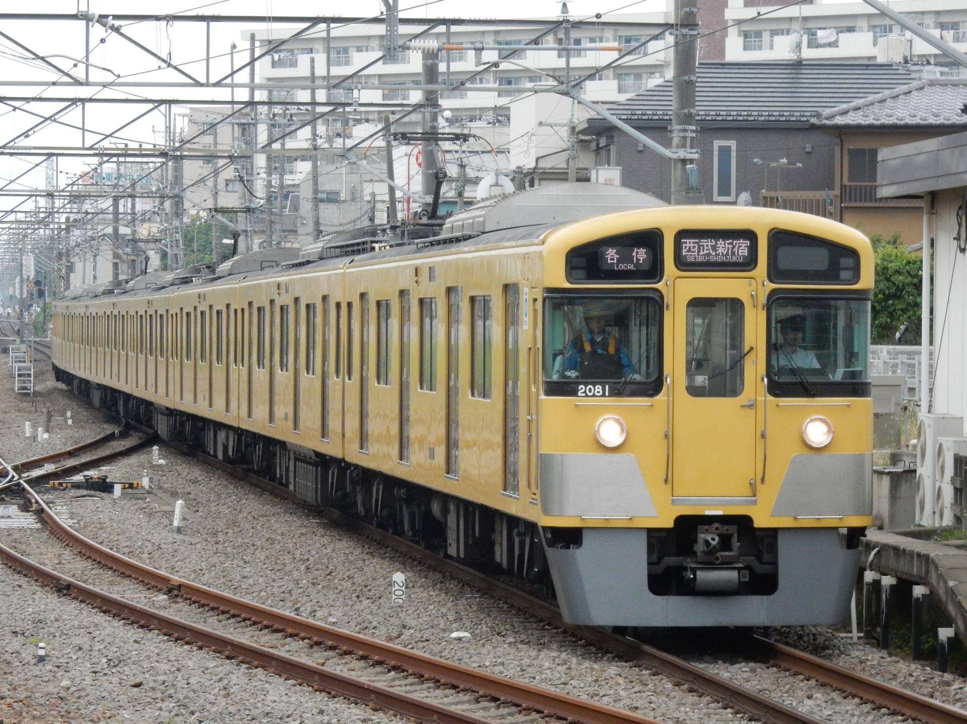 DSCN0026 - コピー