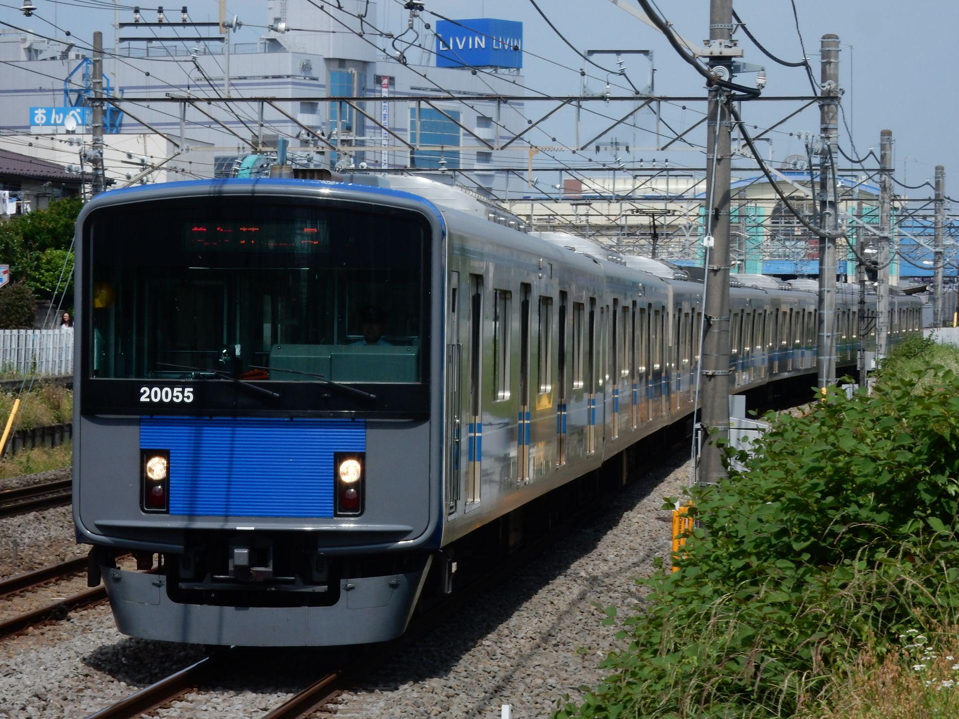 DSCN0142 - コピー