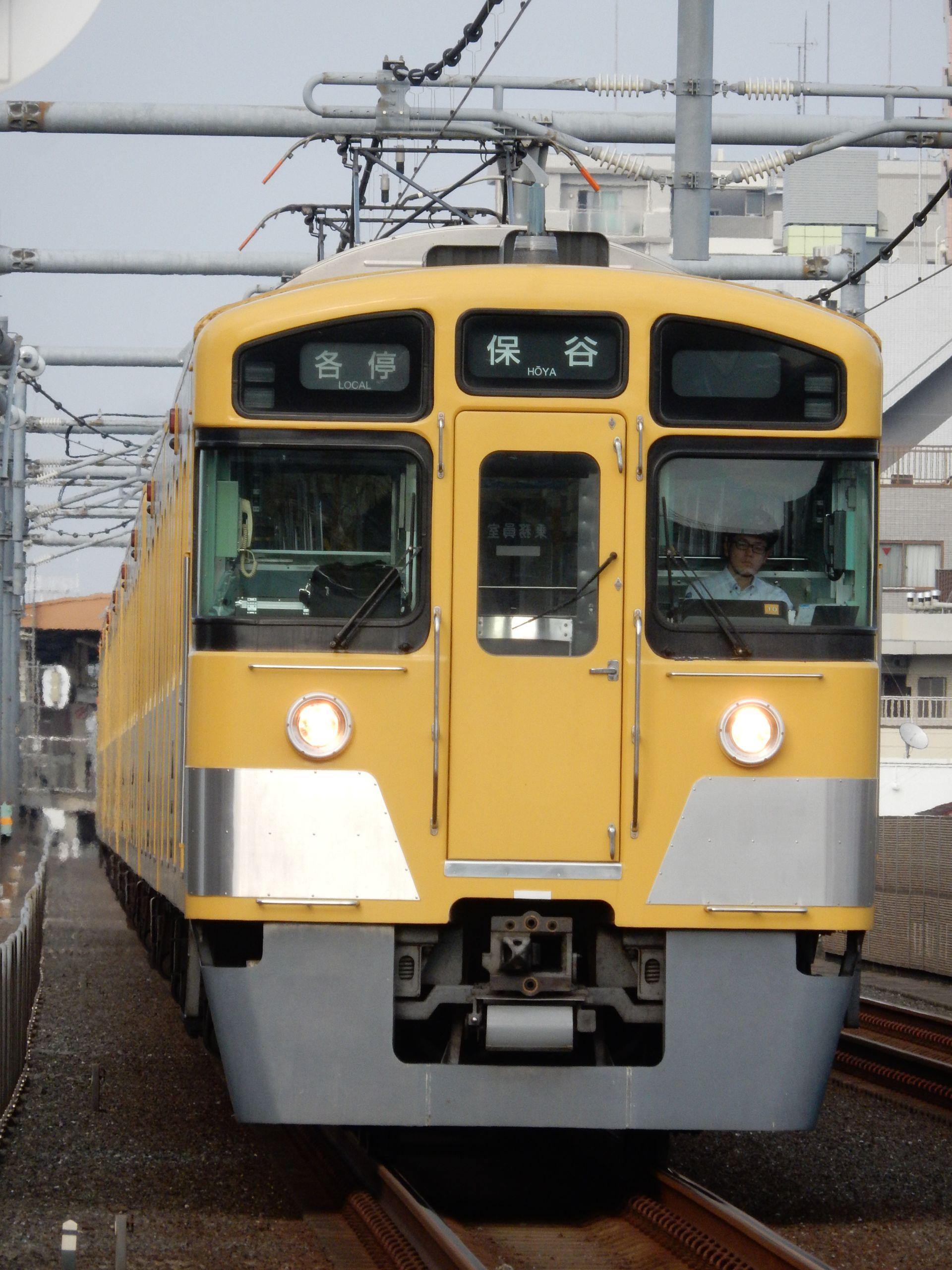 DSCN0212 - コピー