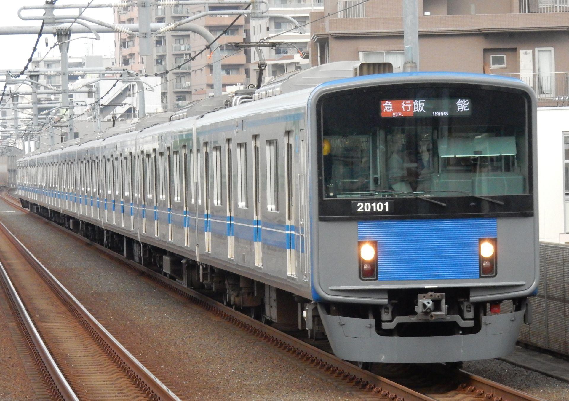 DSCN0250 - コピー