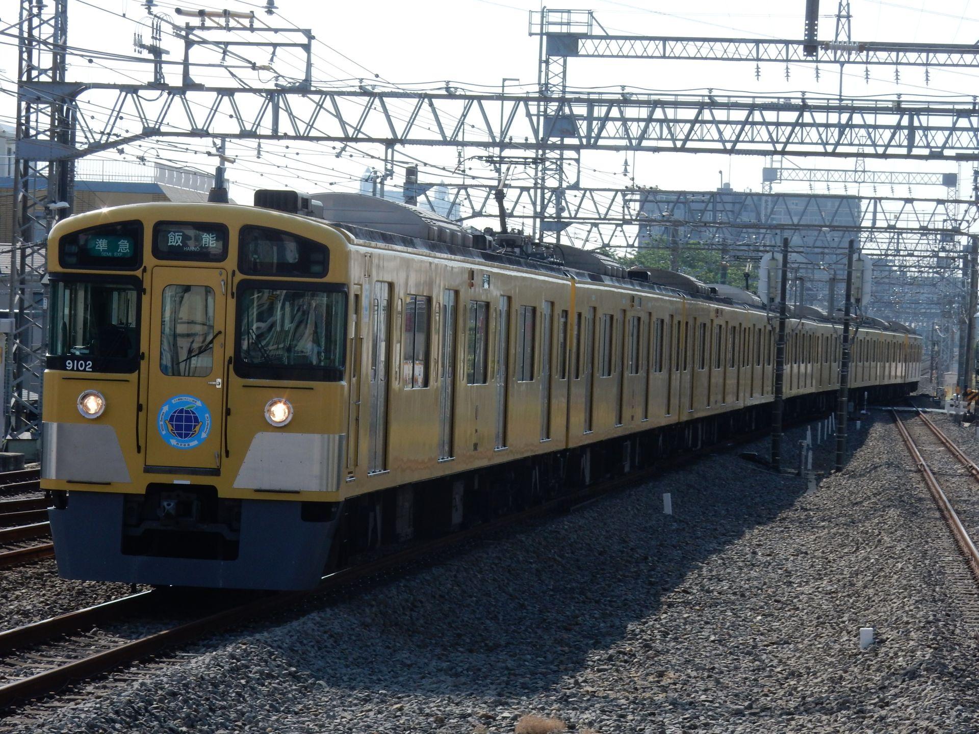 DSCN0413 - コピー