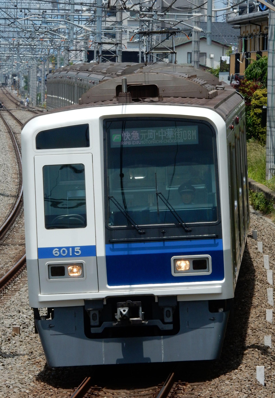 DSCN0529 - コピー