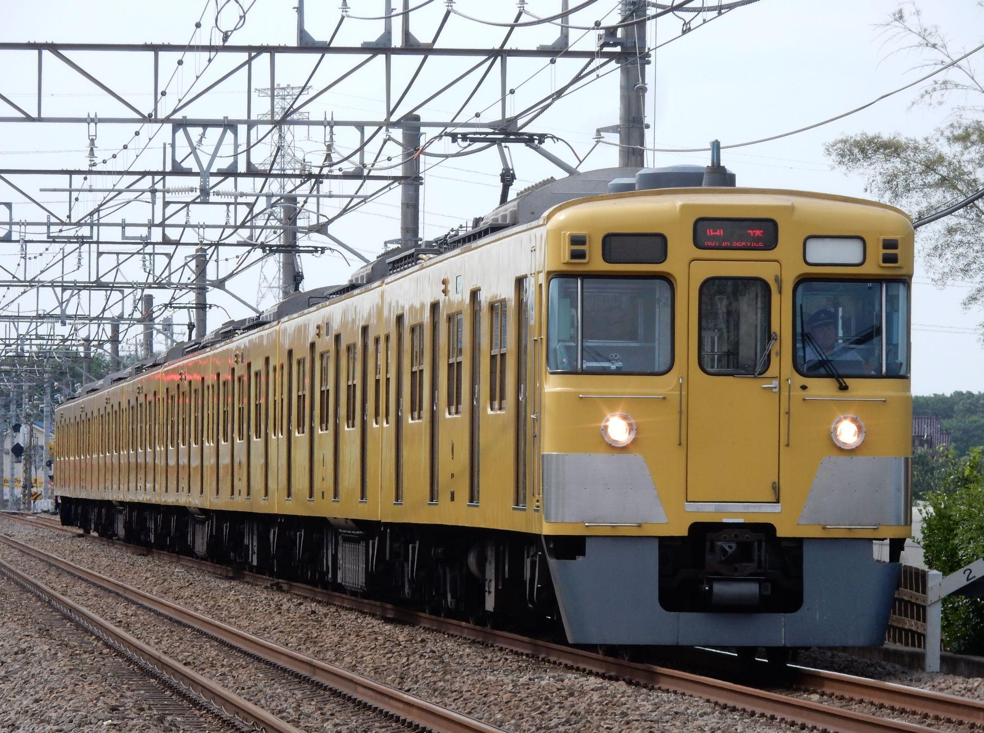 DSCN0656 - コピー
