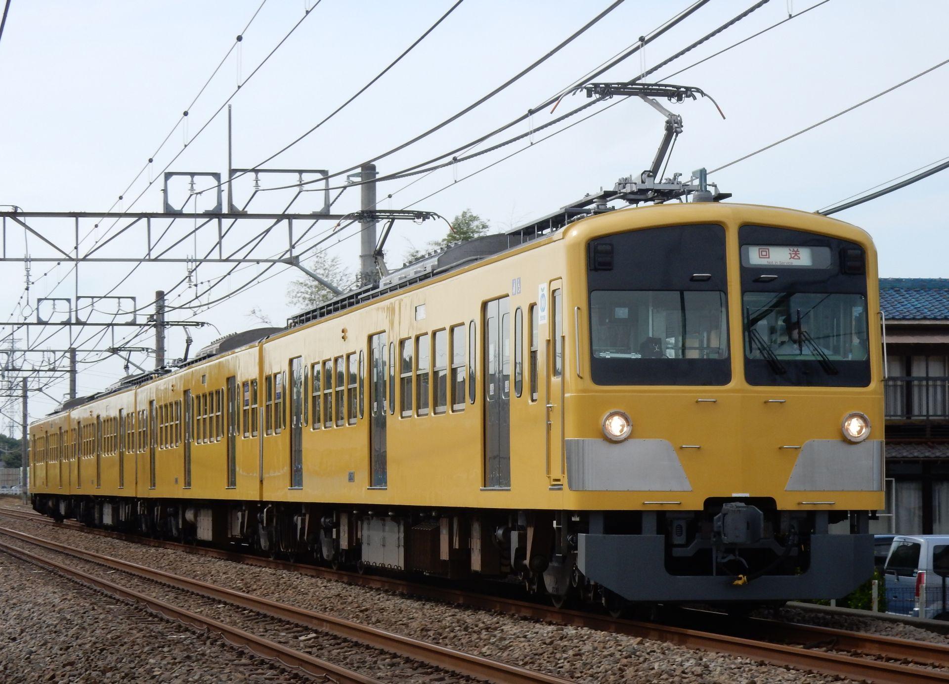 DSCN0664 - コピー