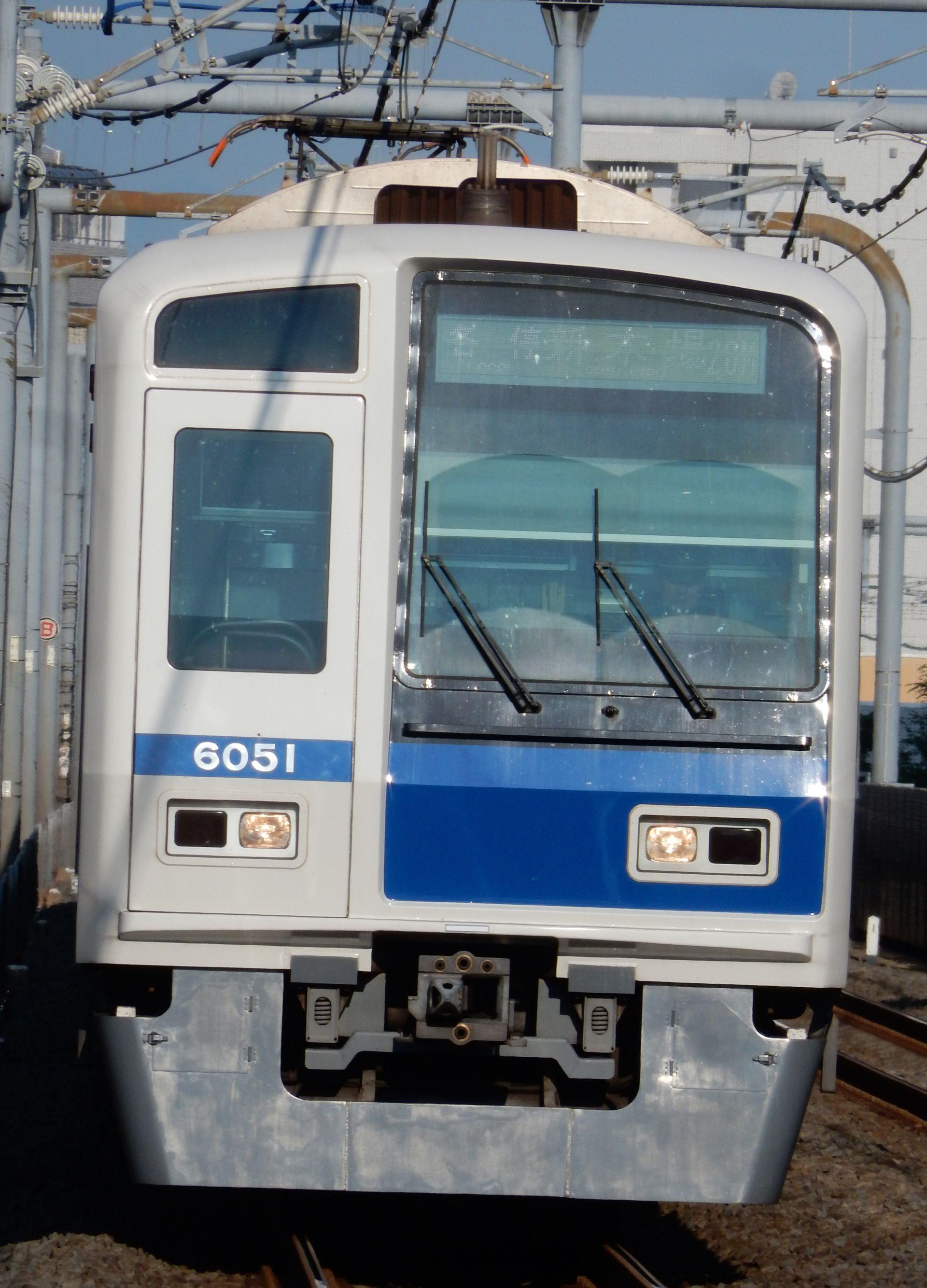 DSCN0748 - コピー