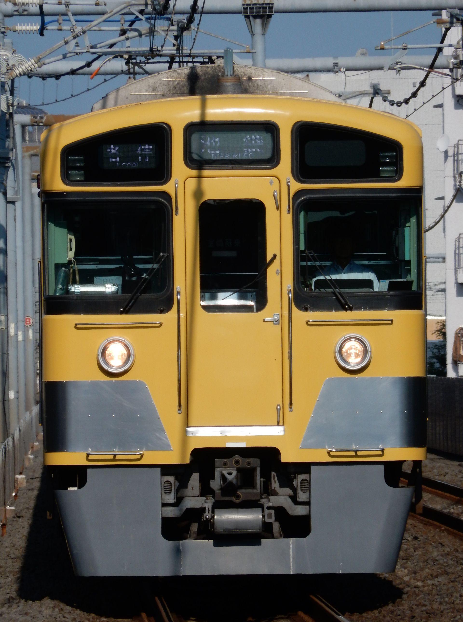 DSCN0784 - コピー