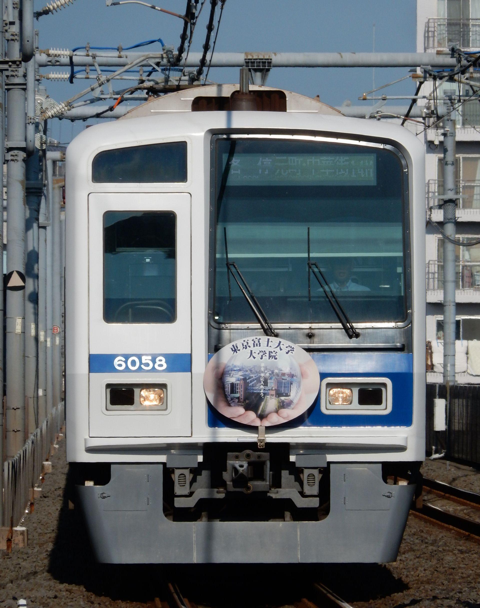 DSCN0792 - コピー