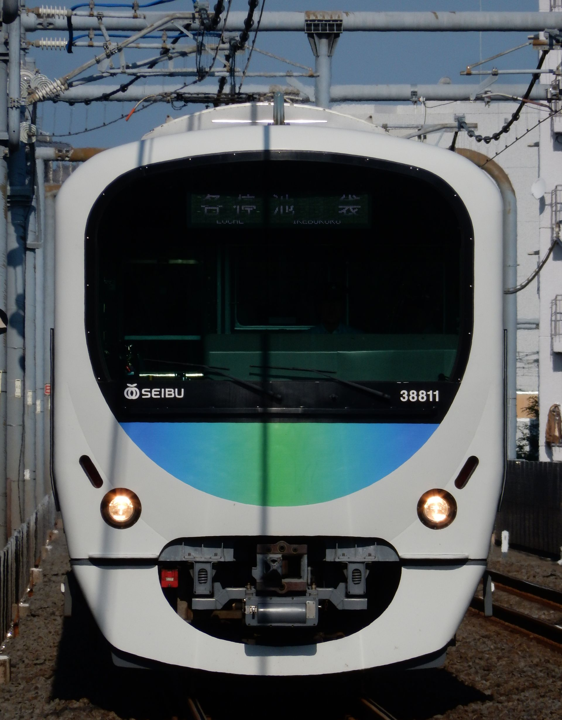 DSCN0800 - コピー
