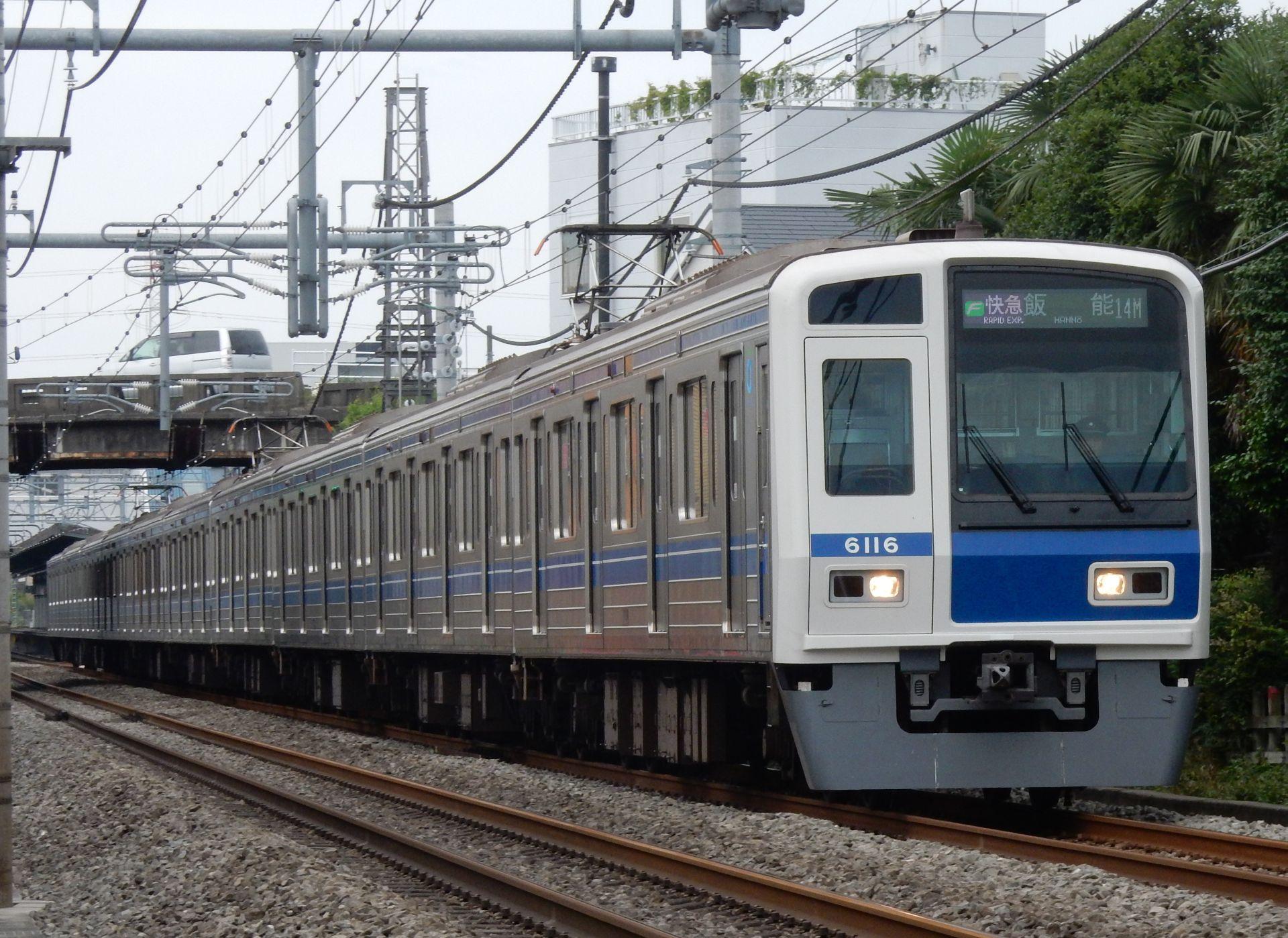 DSCN0960 - コピー