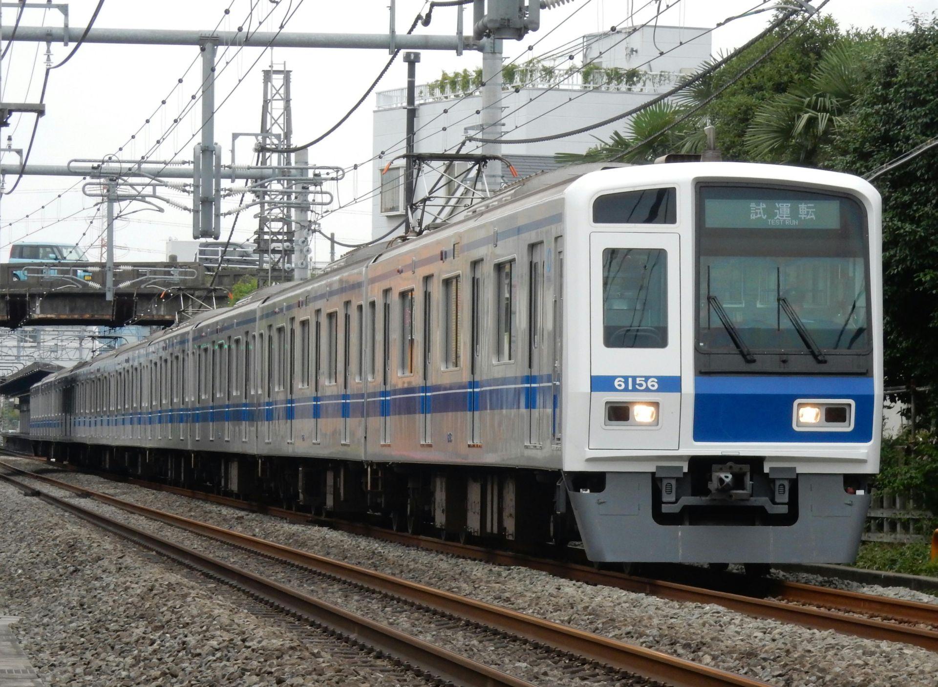 DSCN0994 - コピー