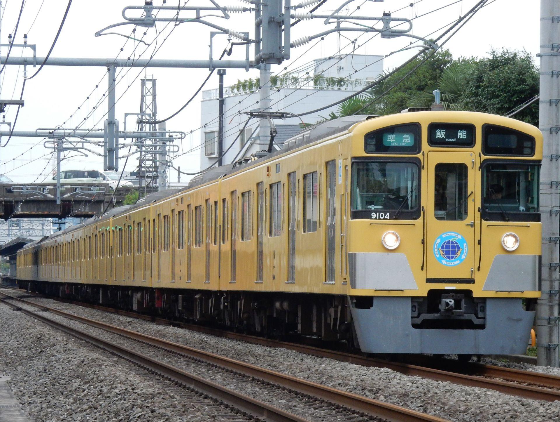 DSCN0989 - コピー