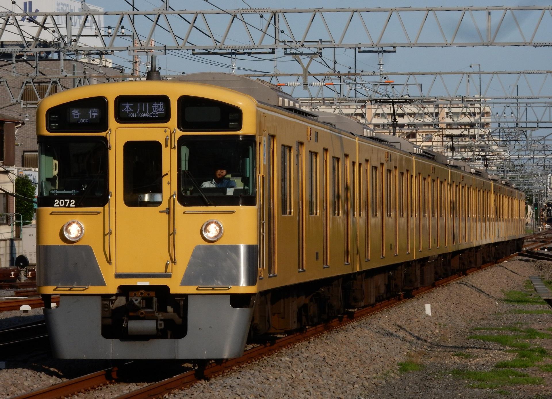 DSCN1279 - コピー