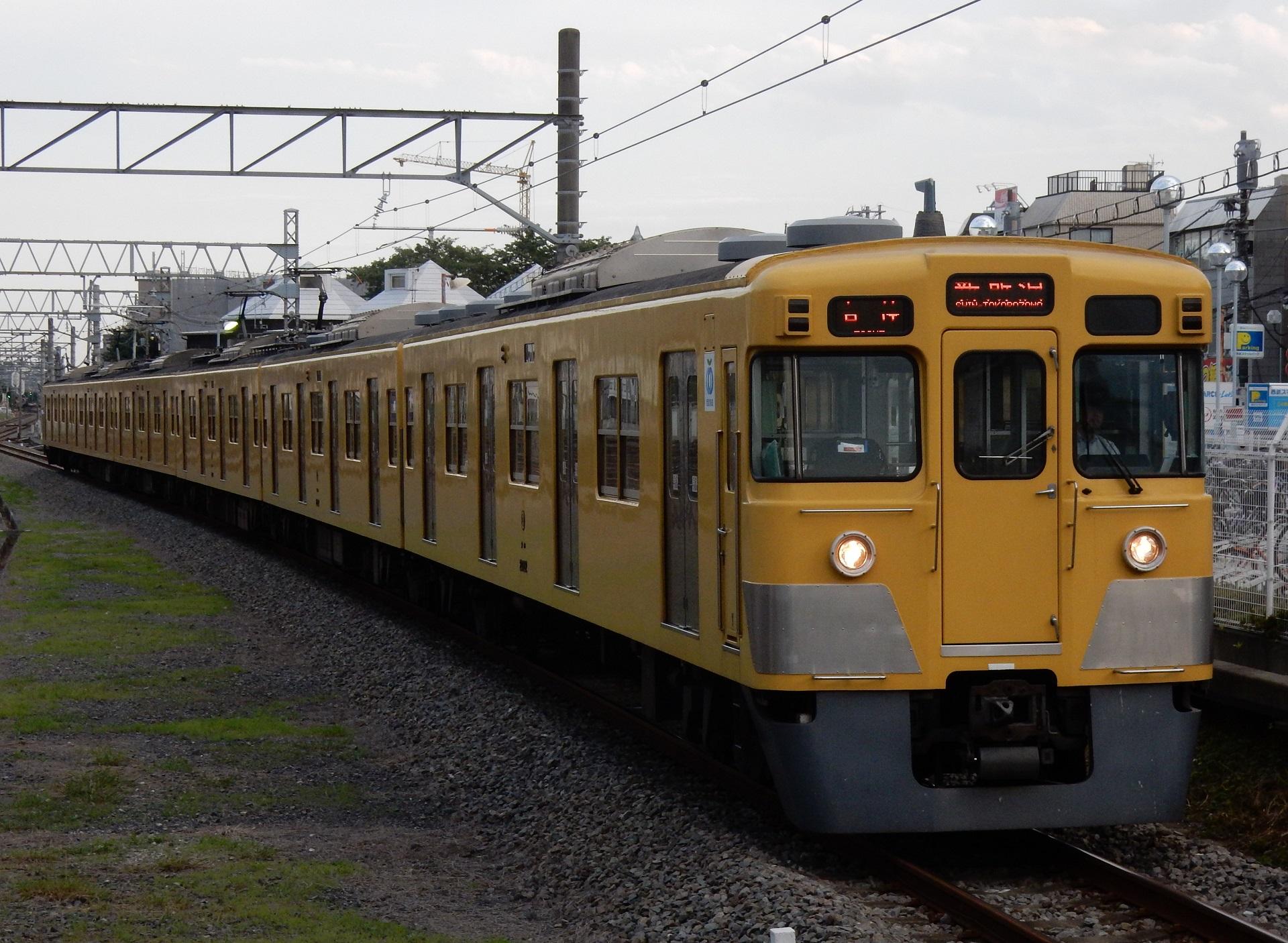 DSCN1319 - コピー