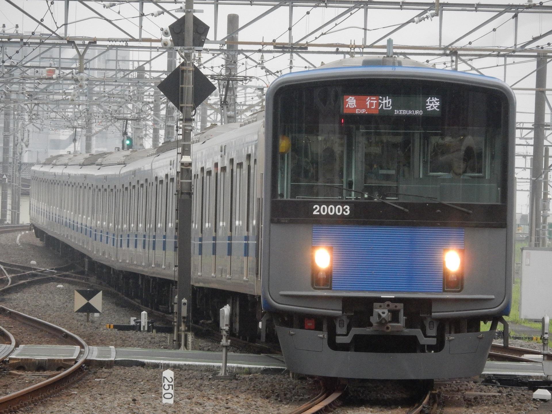DSCN1331 - コピー