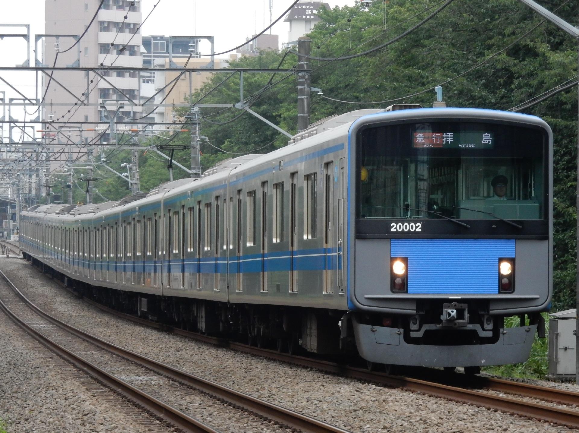 DSCN1405 - コピー