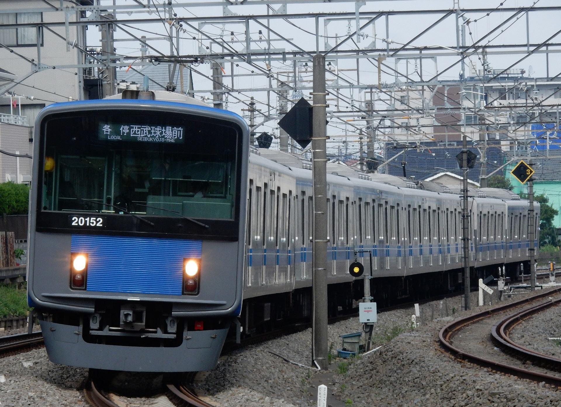DSCN1650 - コピー