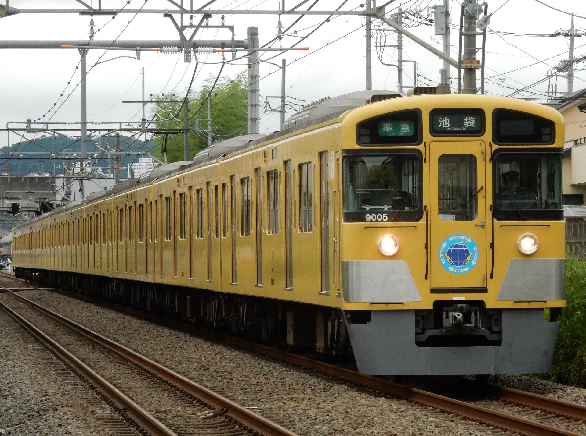 DSCN2173 - コピー