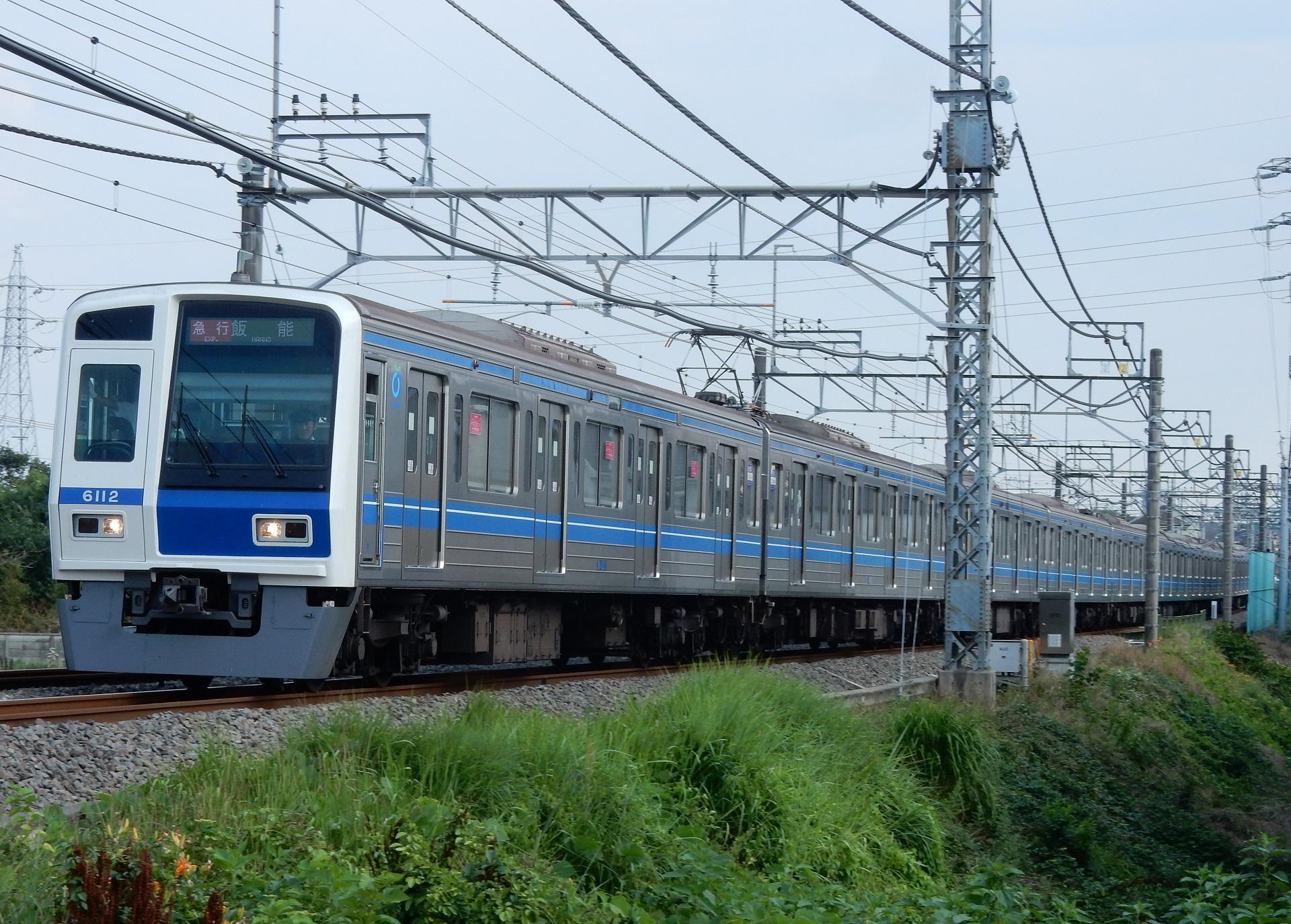 DSCN2388 - コピー
