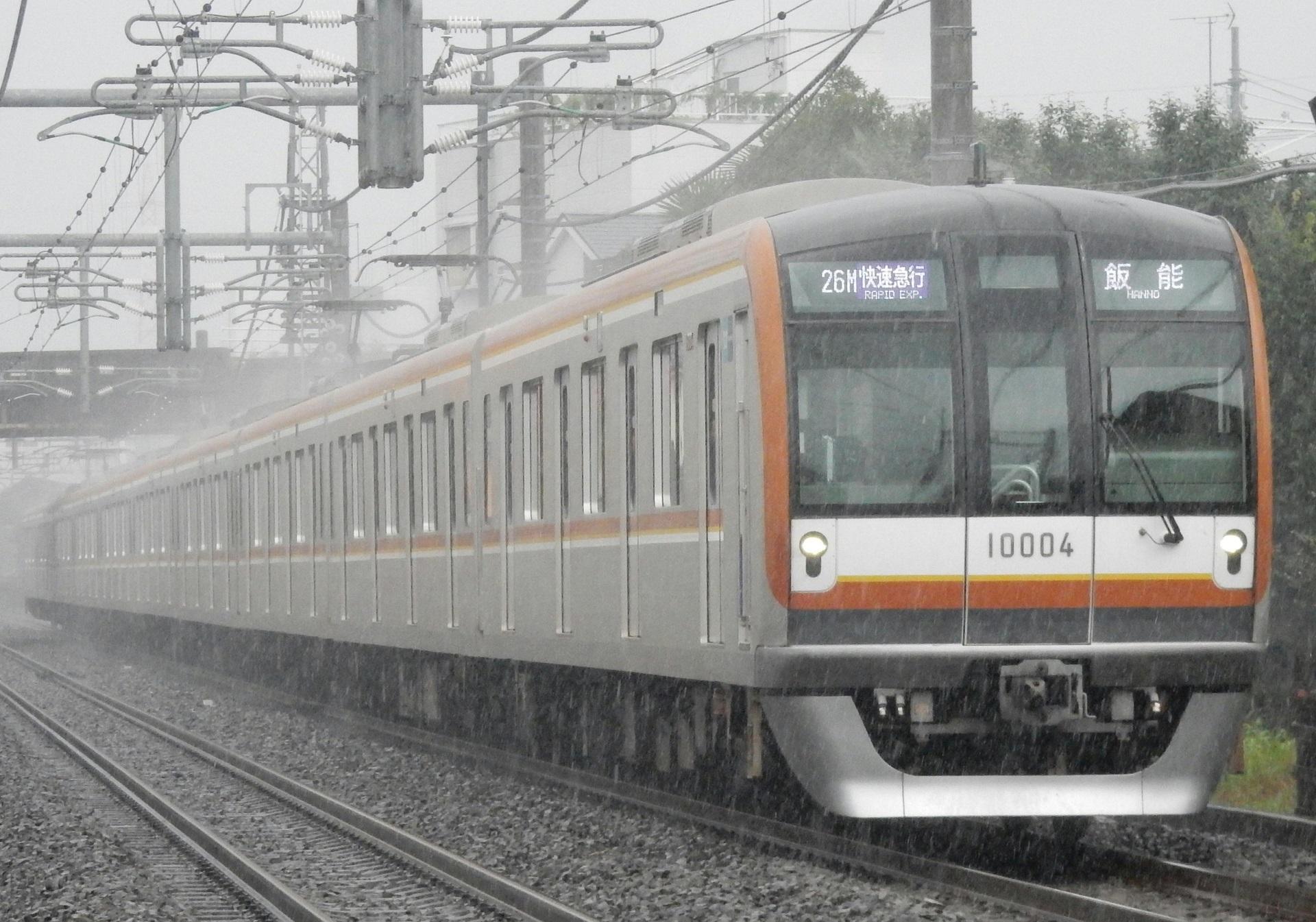 DSCN2499 - コピー