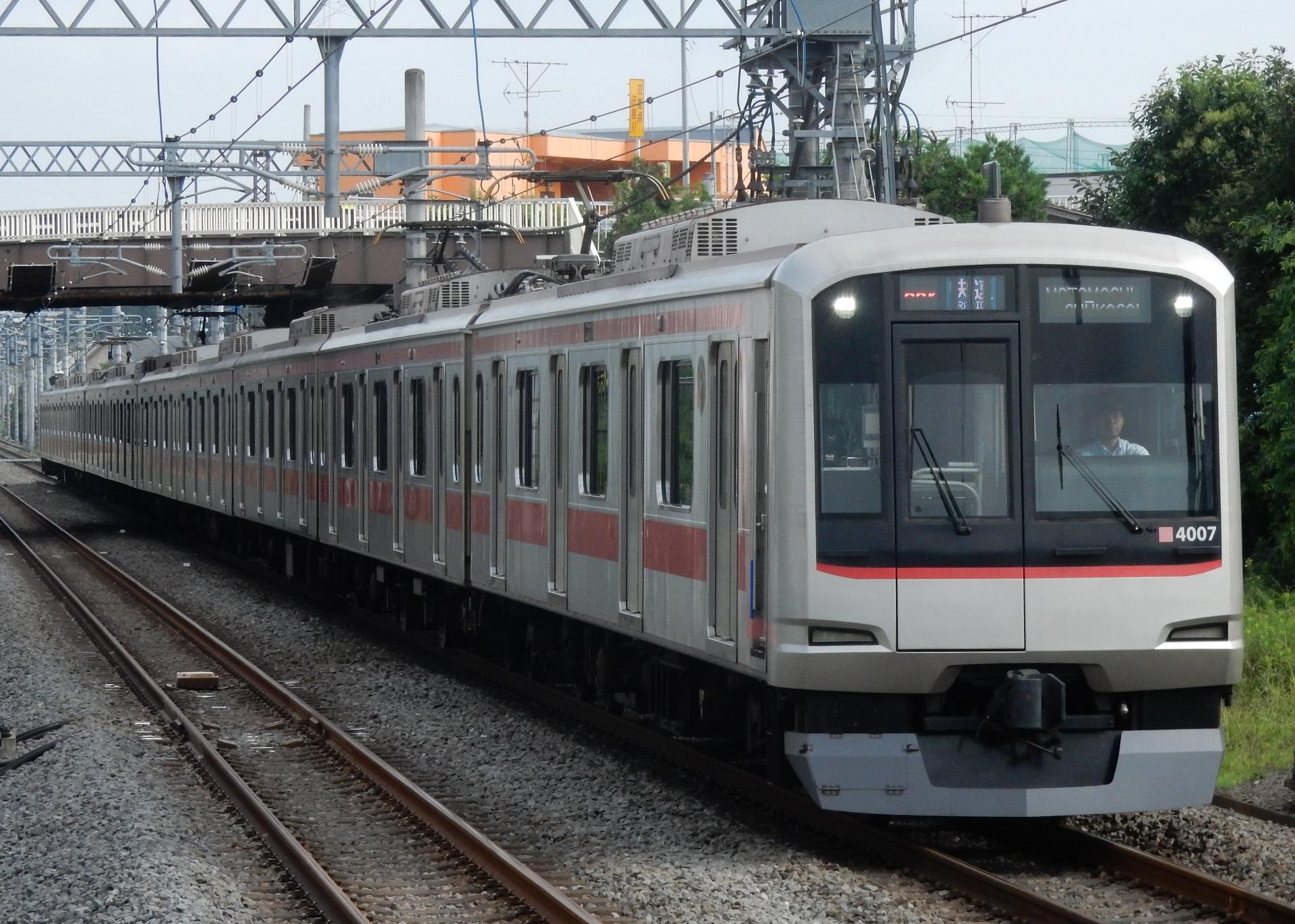 DSCN2604 - コピー