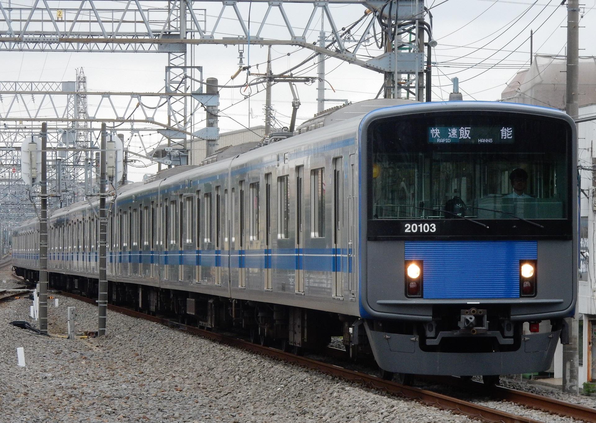 DSCN2627 - コピー