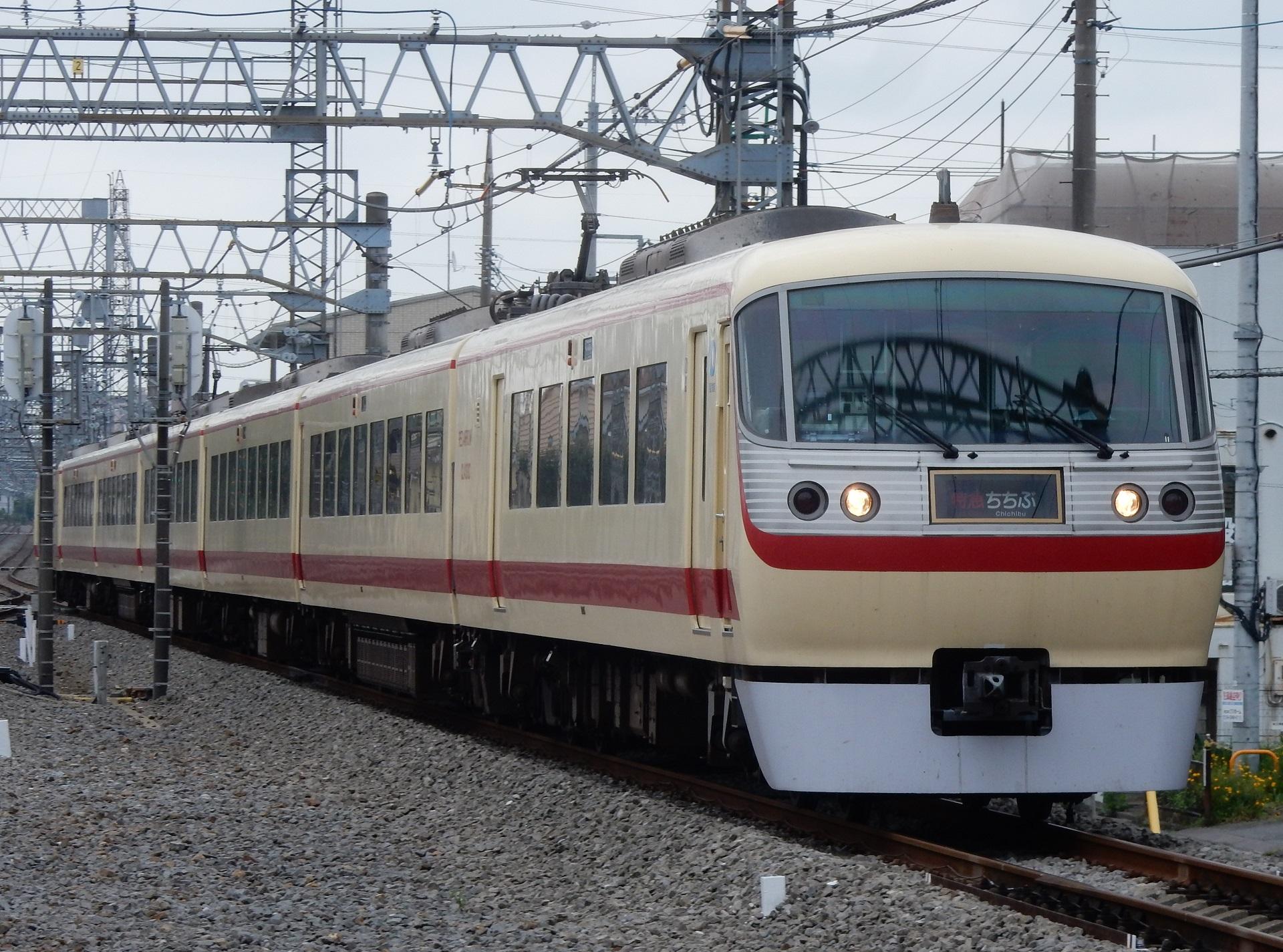 DSCN2639 - コピー
