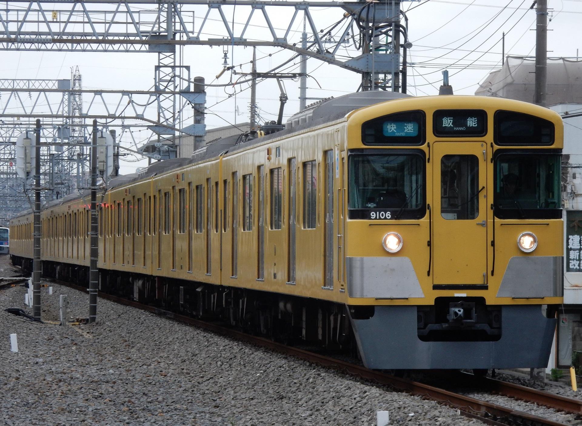 DSCN2635 - コピー