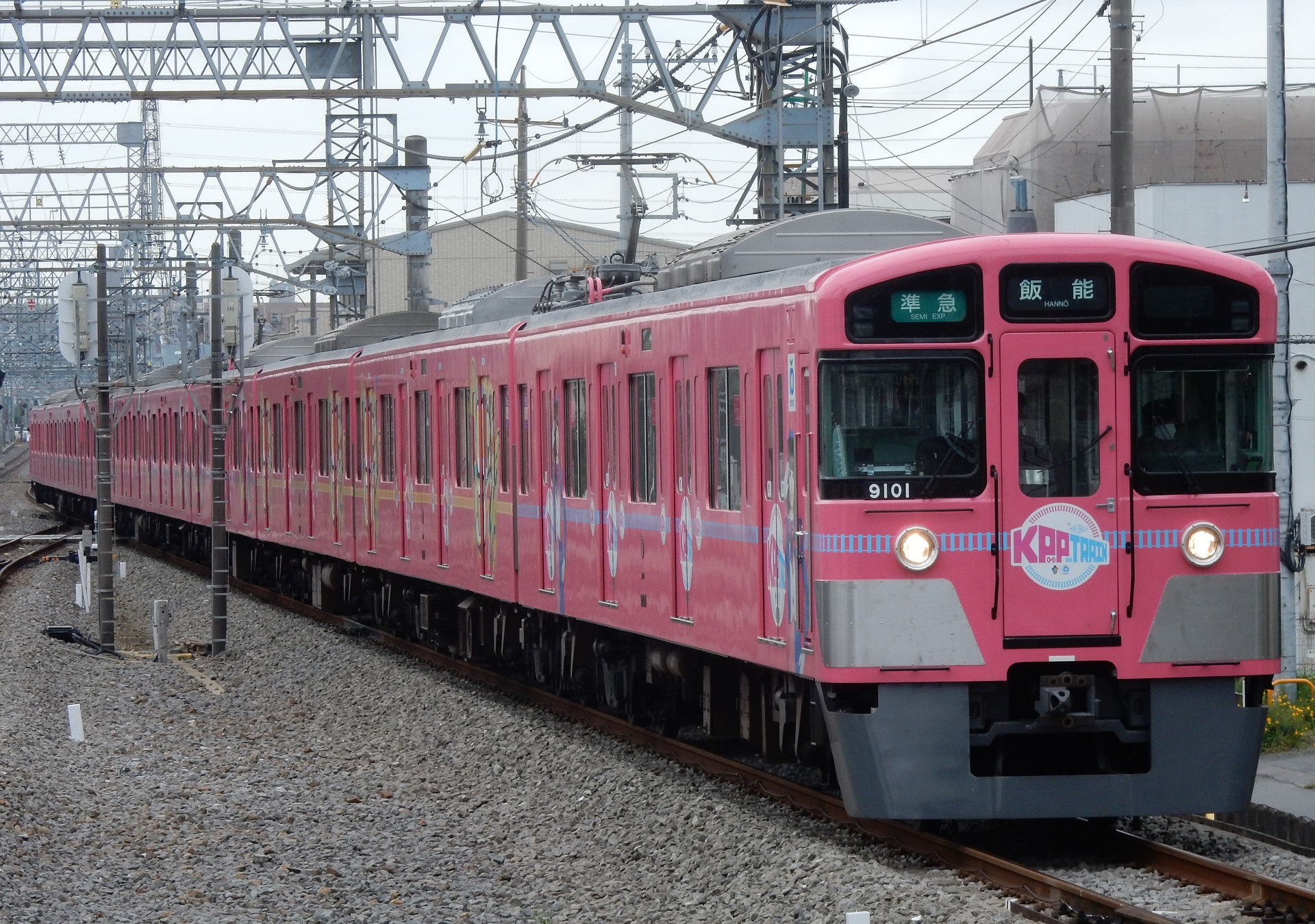 DSCN2642 - コピー