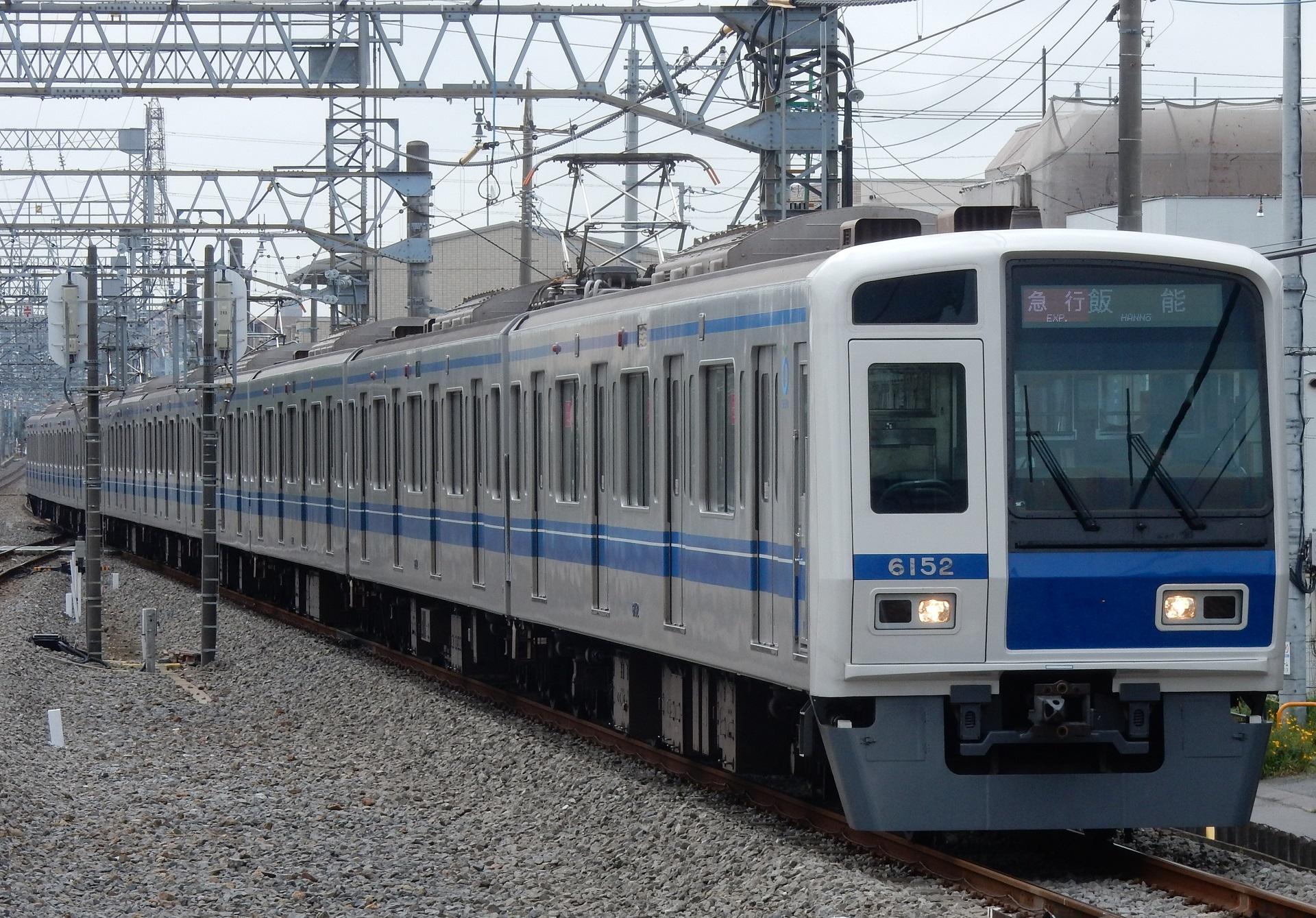 DSCN2648 - コピー