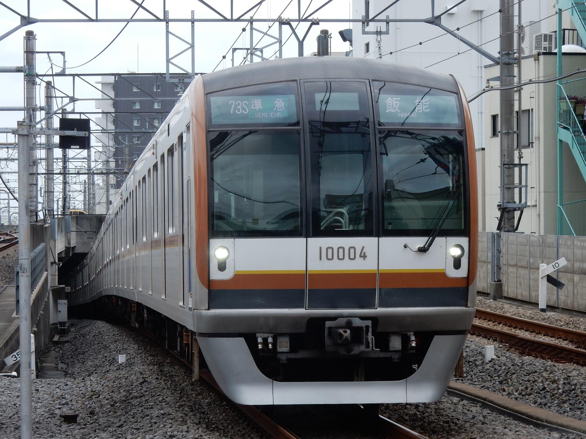 DSCN2677 - コピー