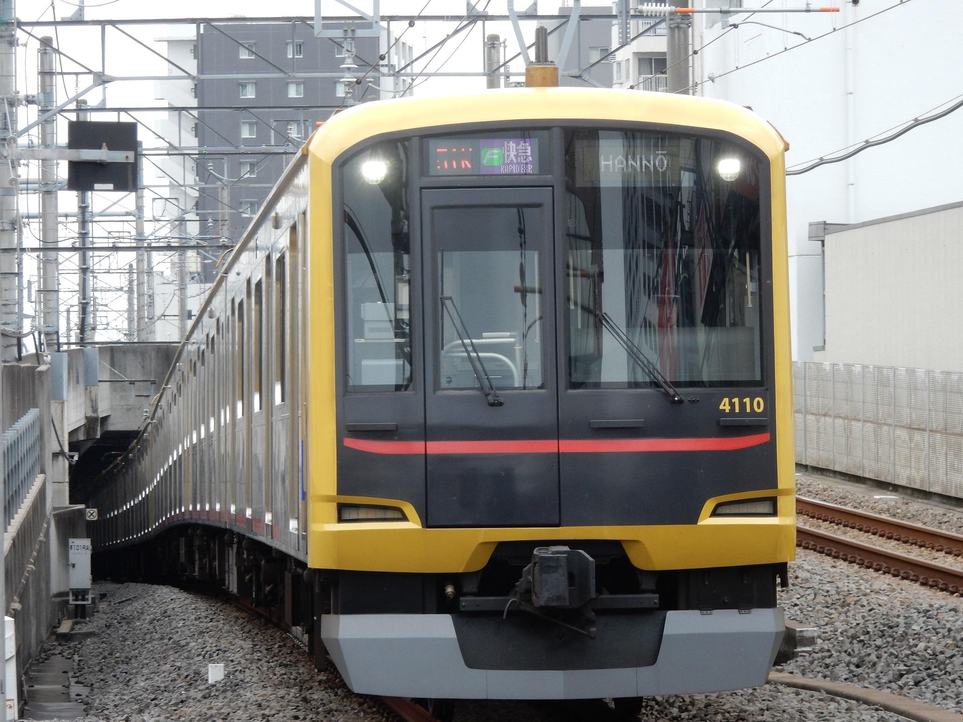 DSCN2696 - コピー
