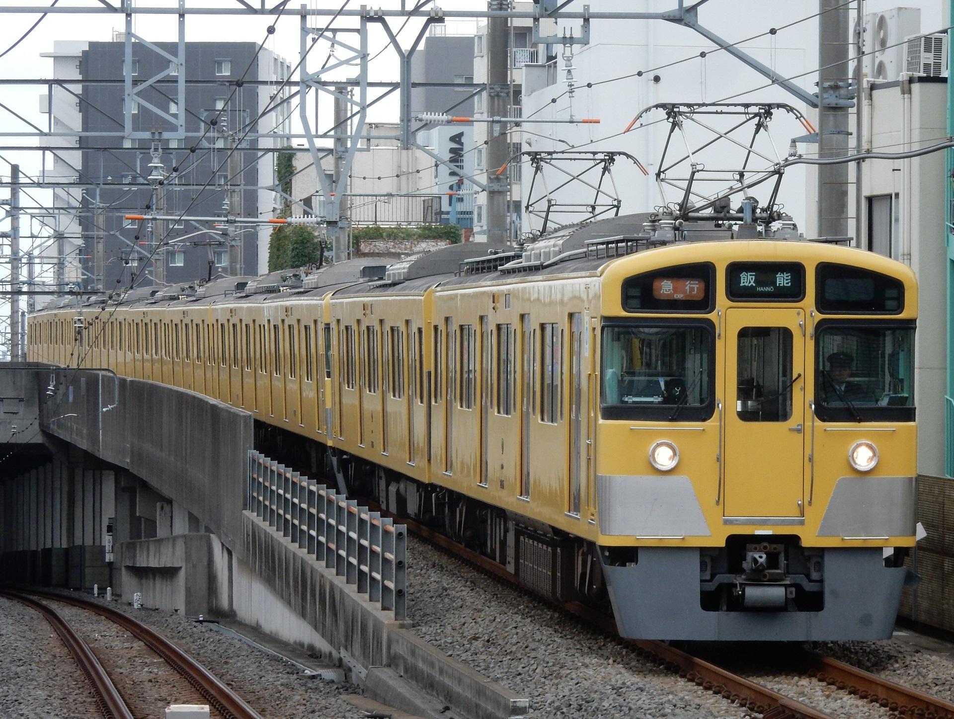 DSCN2700 - コピー