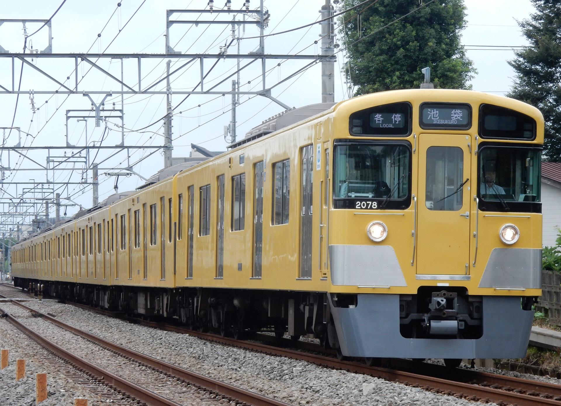 DSCN2841 - コピー
