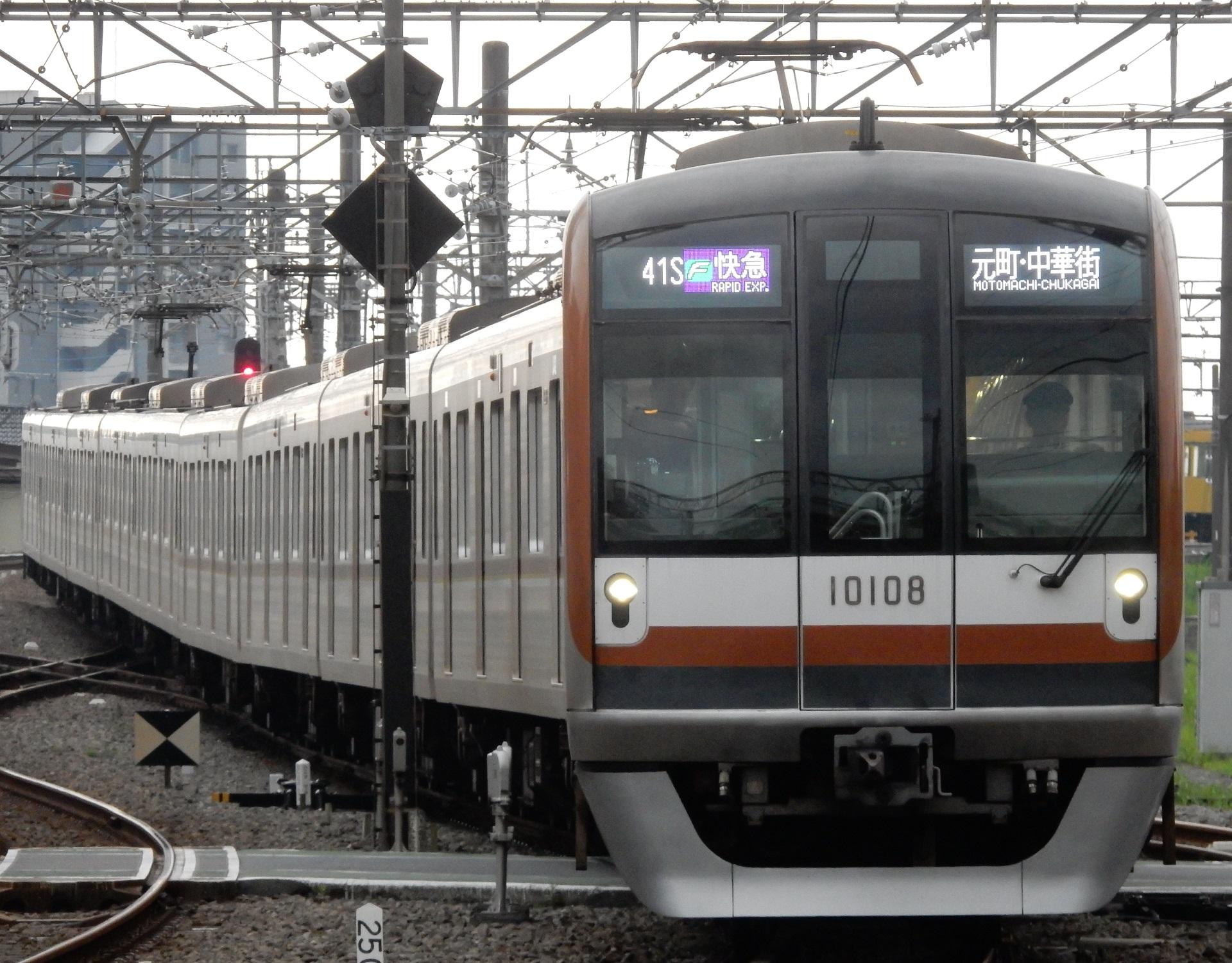 DSCN2985 - コピー
