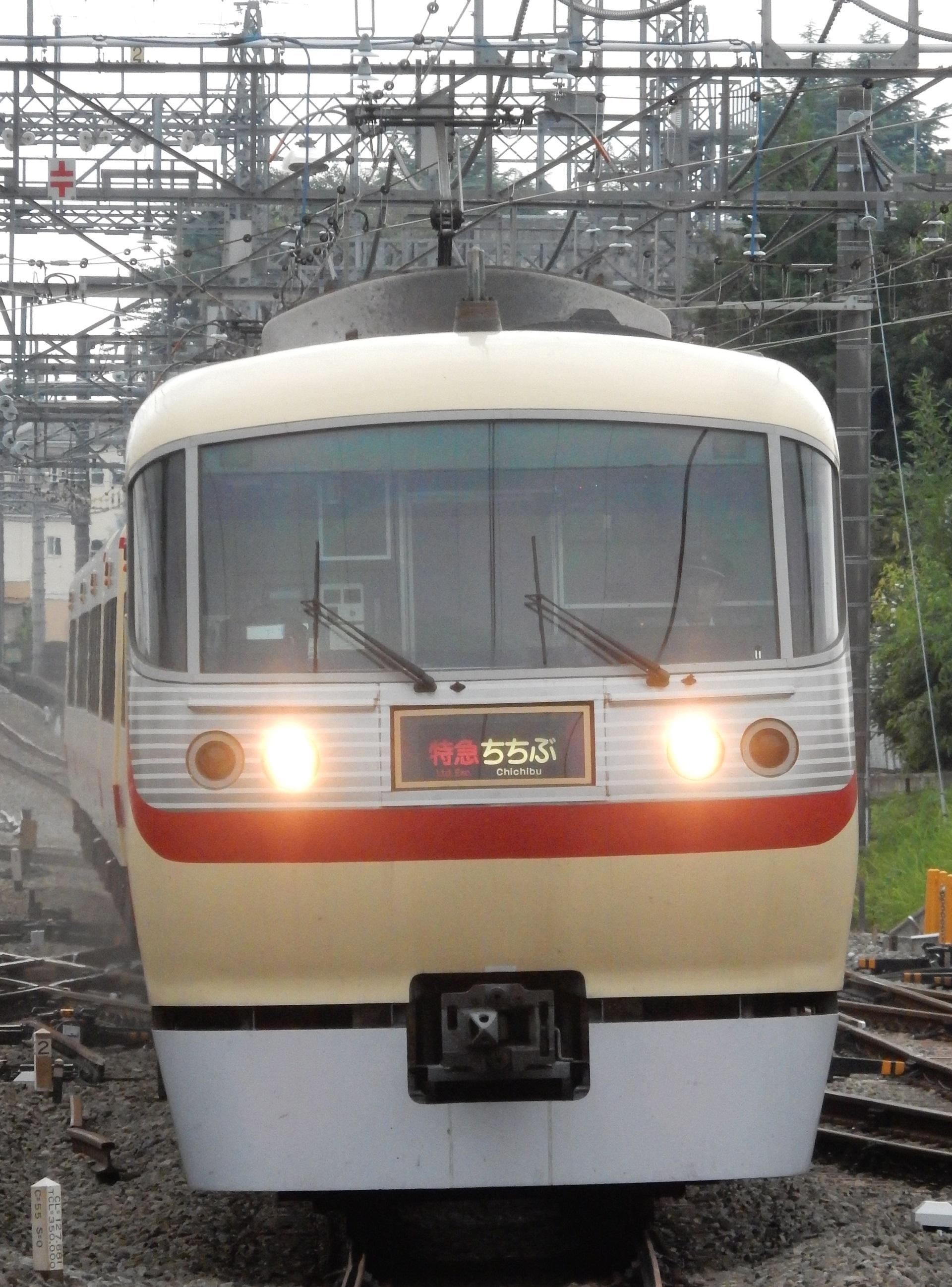 DSCN3001 - コピー
