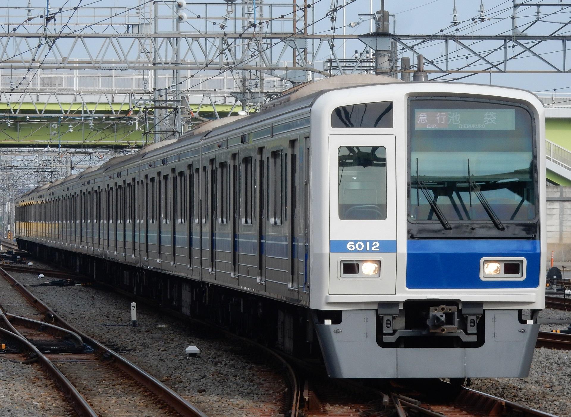 DSCN3110 - コピー