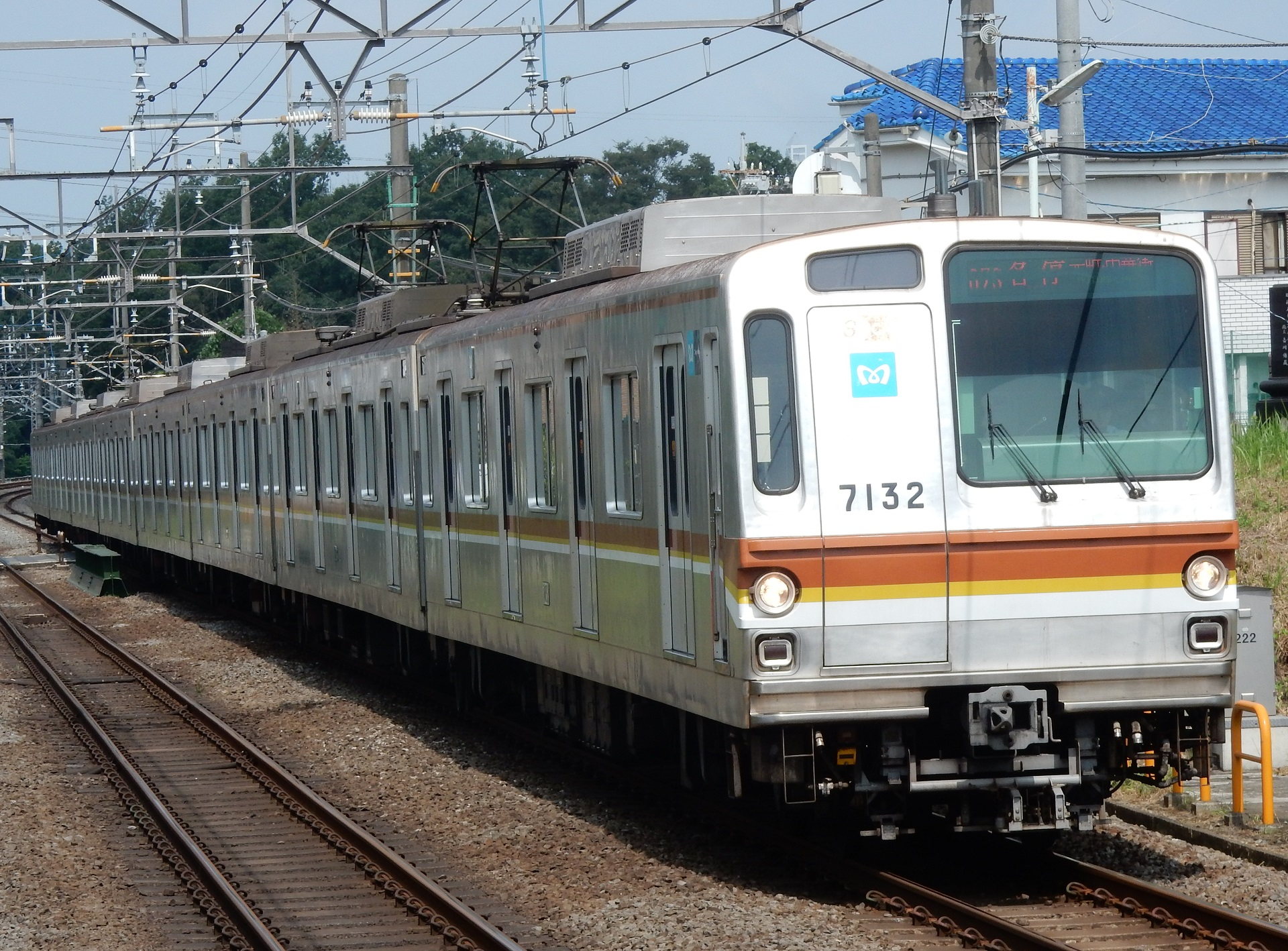 DSCN3209 - コピー