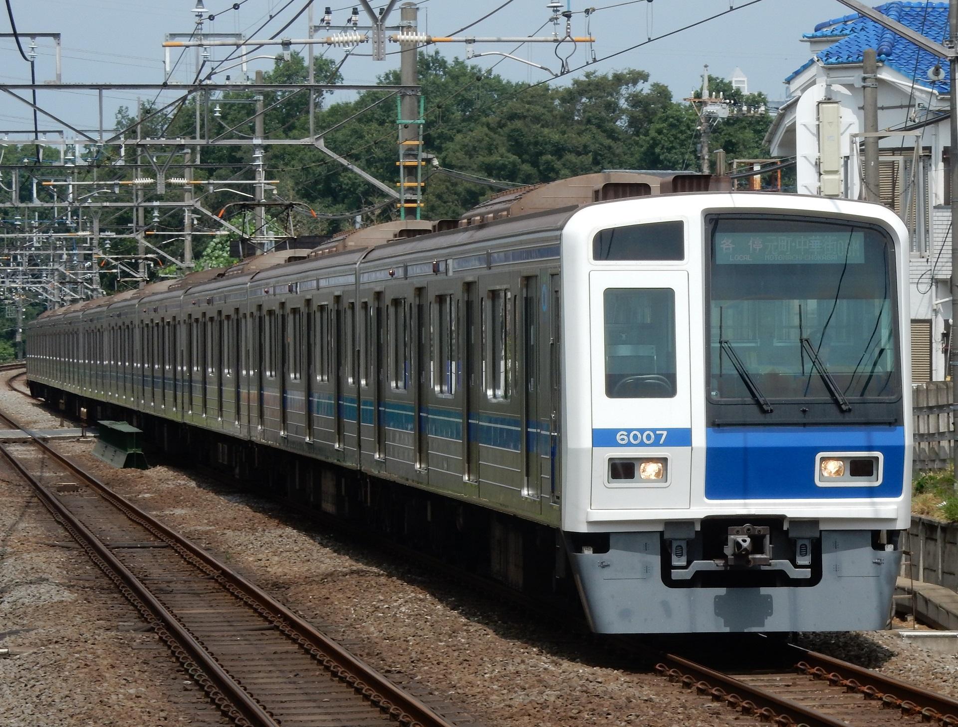 DSCN3225 - コピー