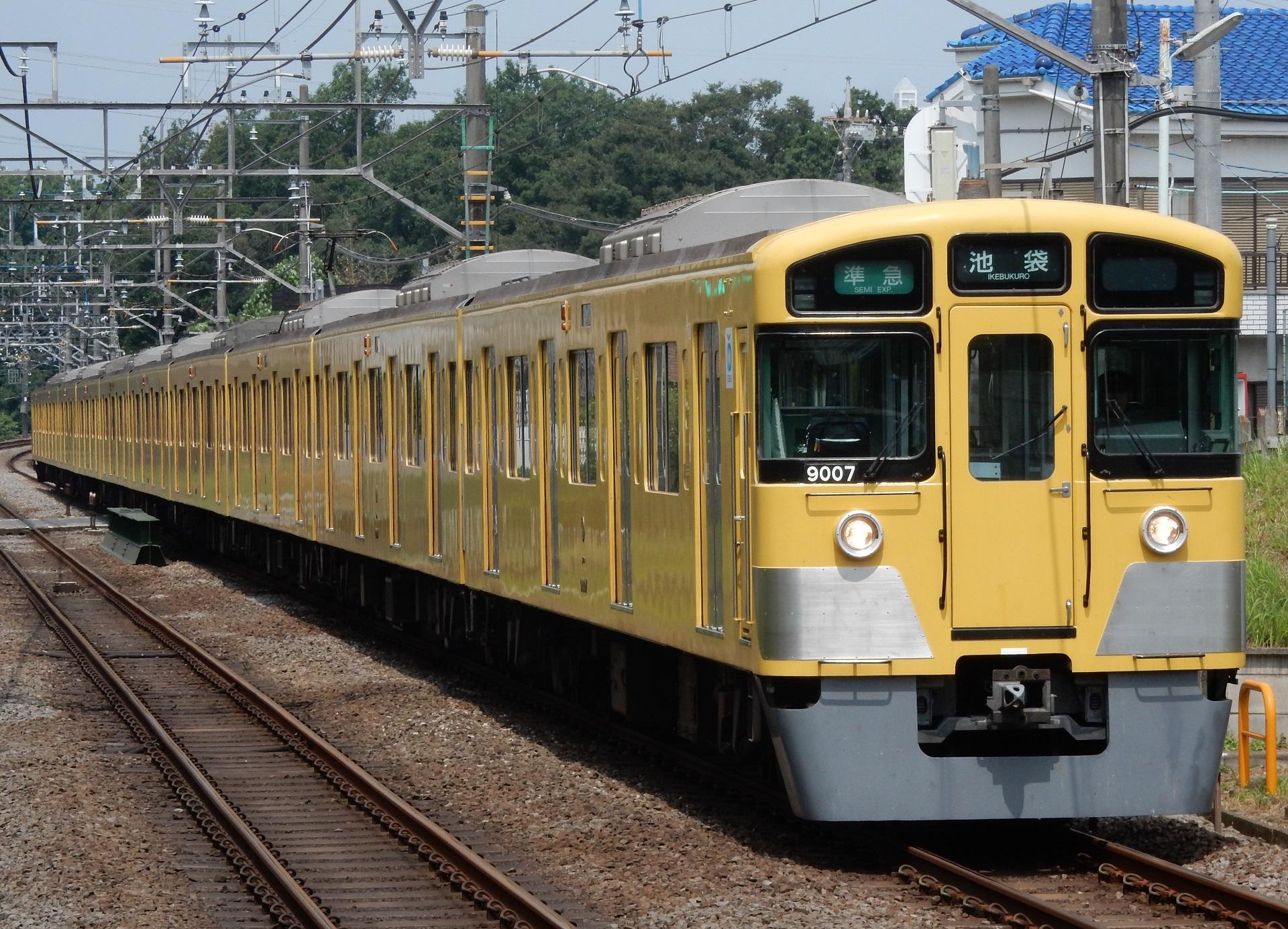 DSCN3244 - コピー