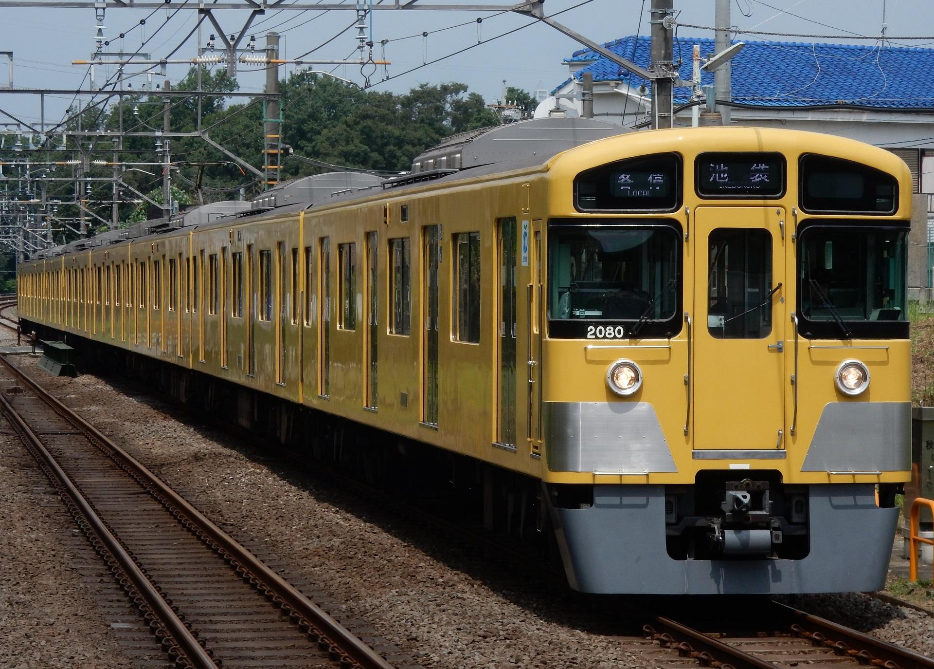 DSCN3247 - コピー
