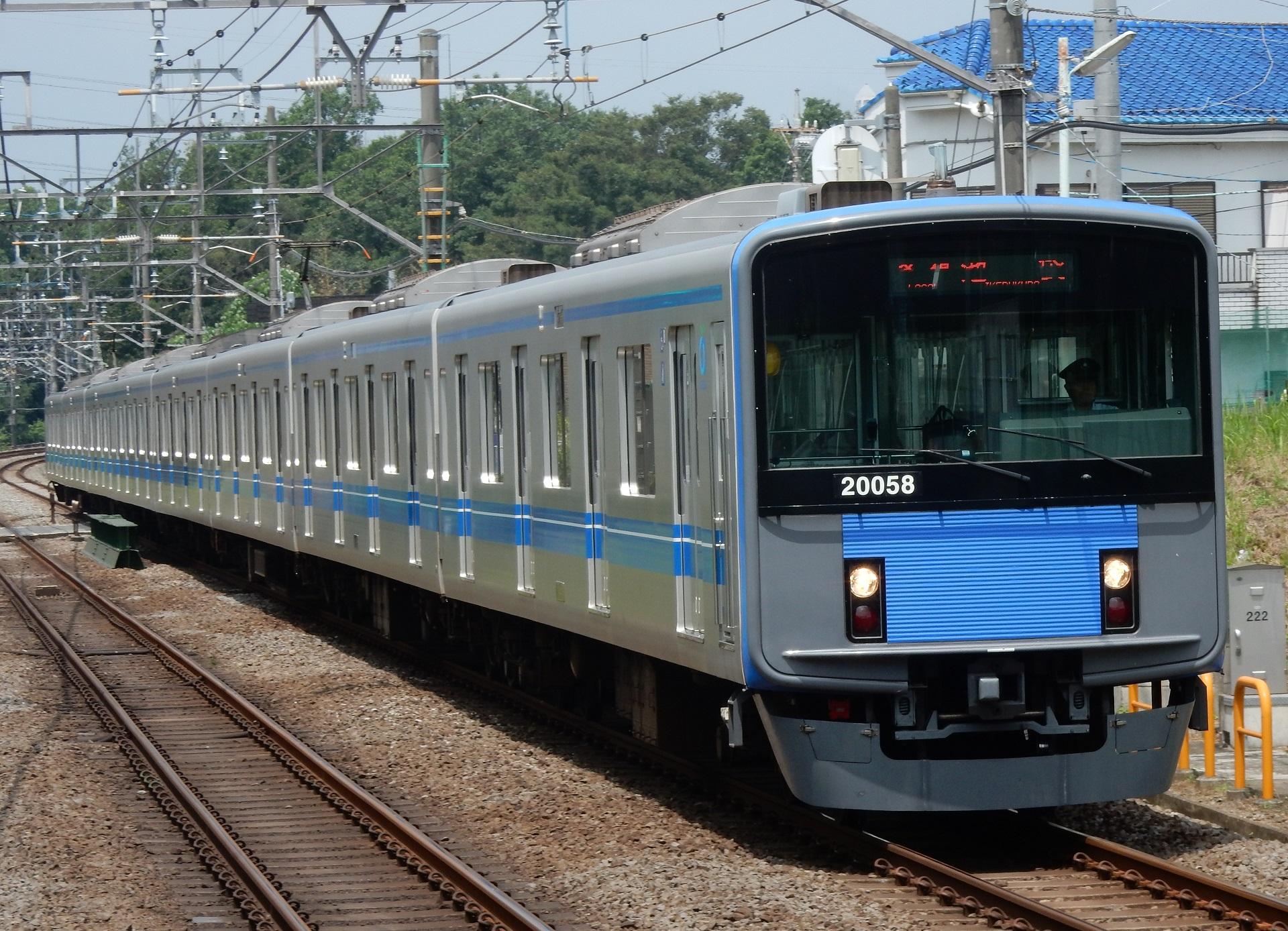 DSCN3268 - コピー