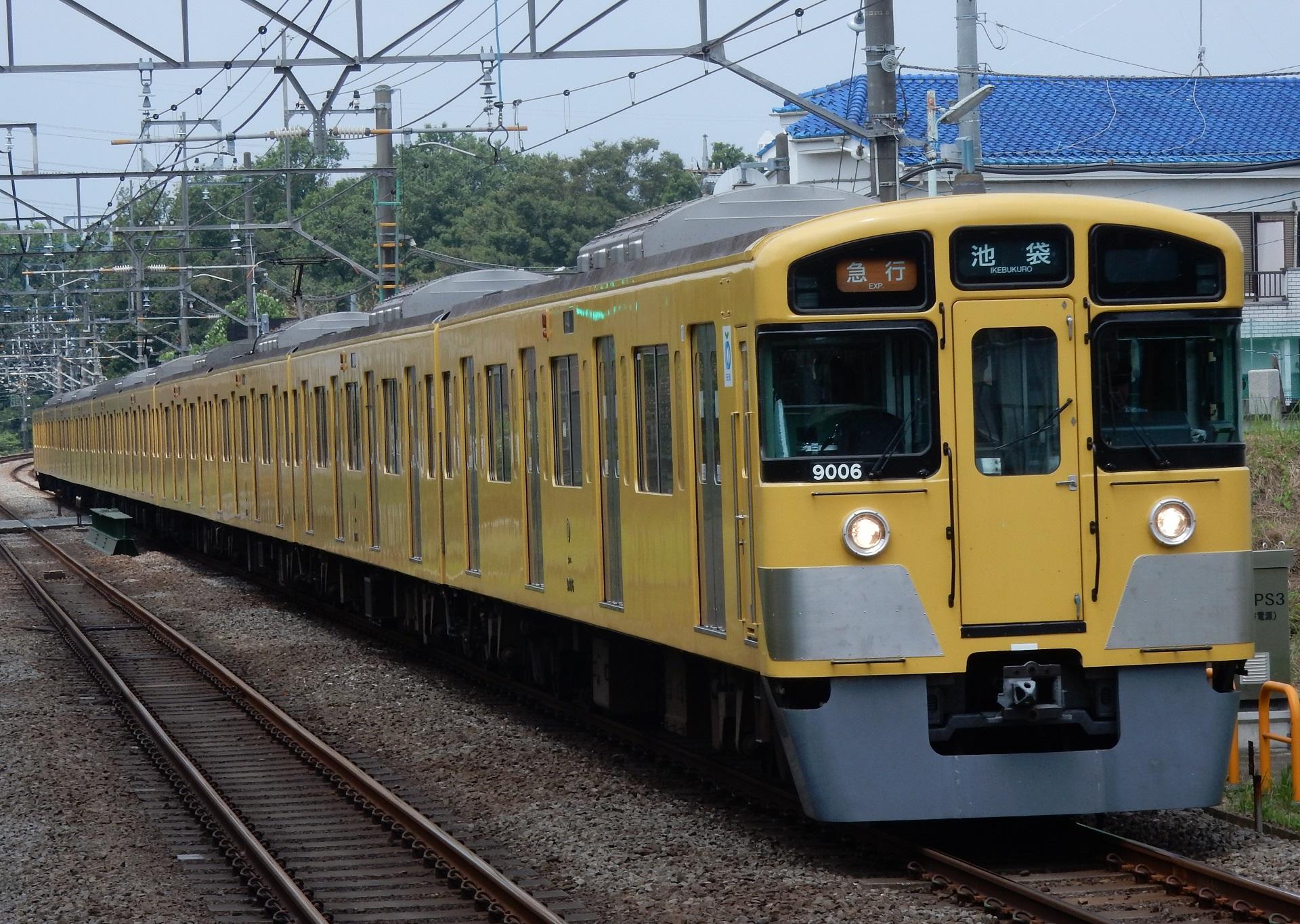 DSCN3270 - コピー