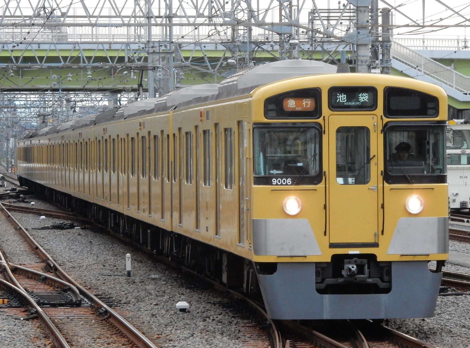 DSCN3300 - コピー