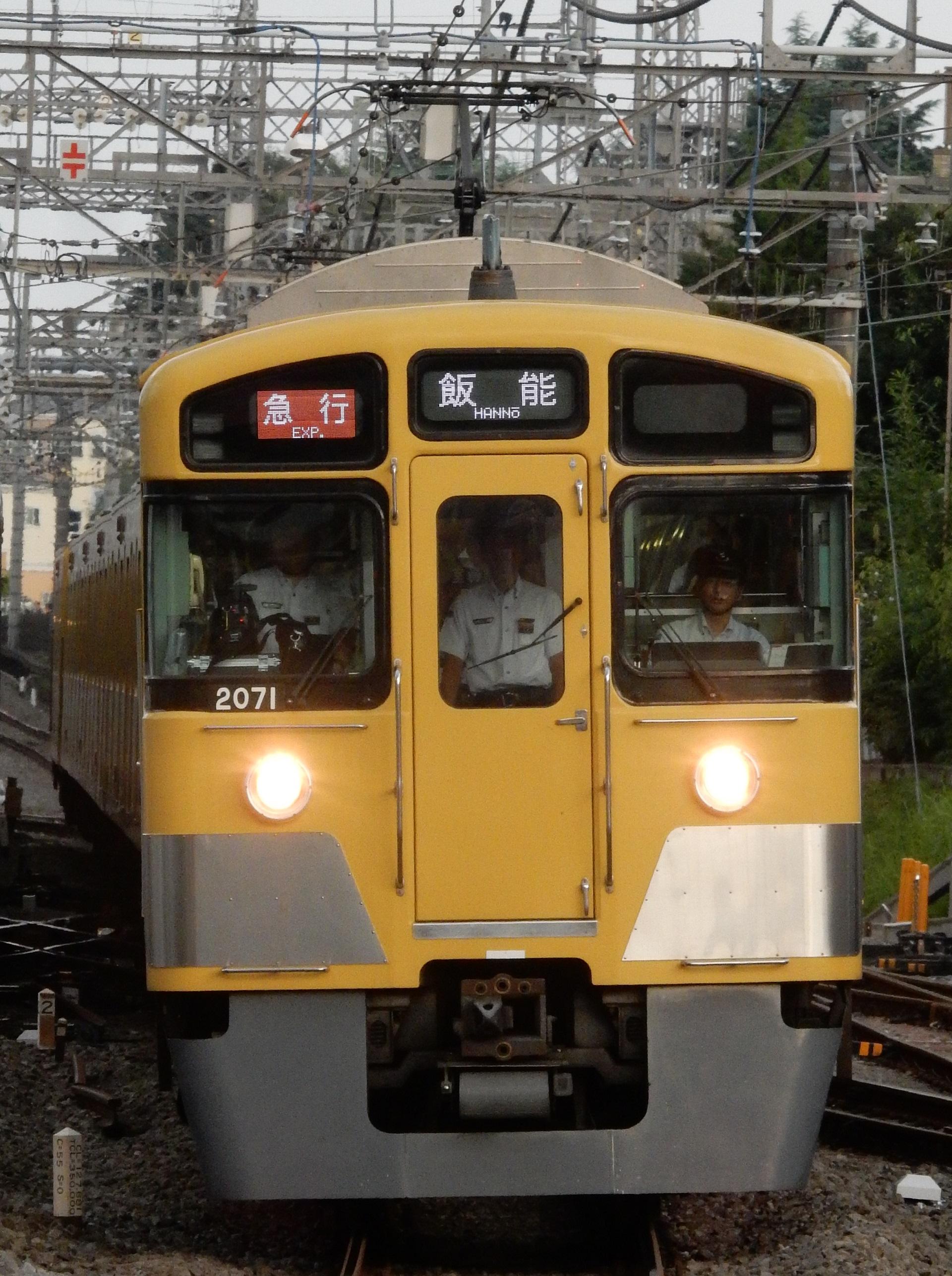 DSCN3345 - コピー