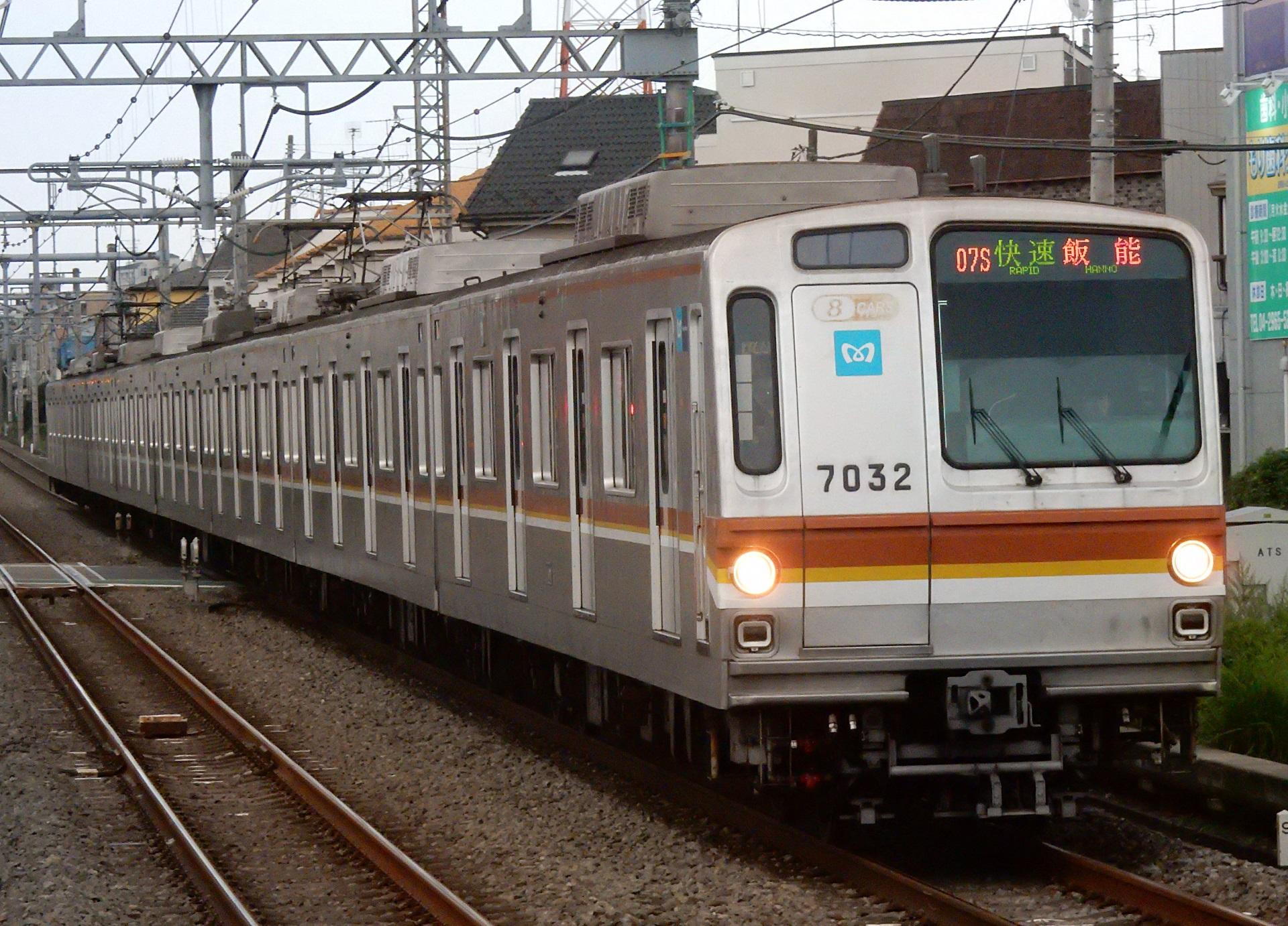 DSCN3383 - コピー