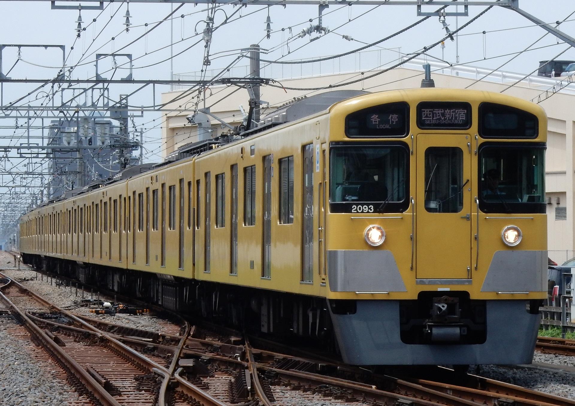 DSCN3525 - コピー